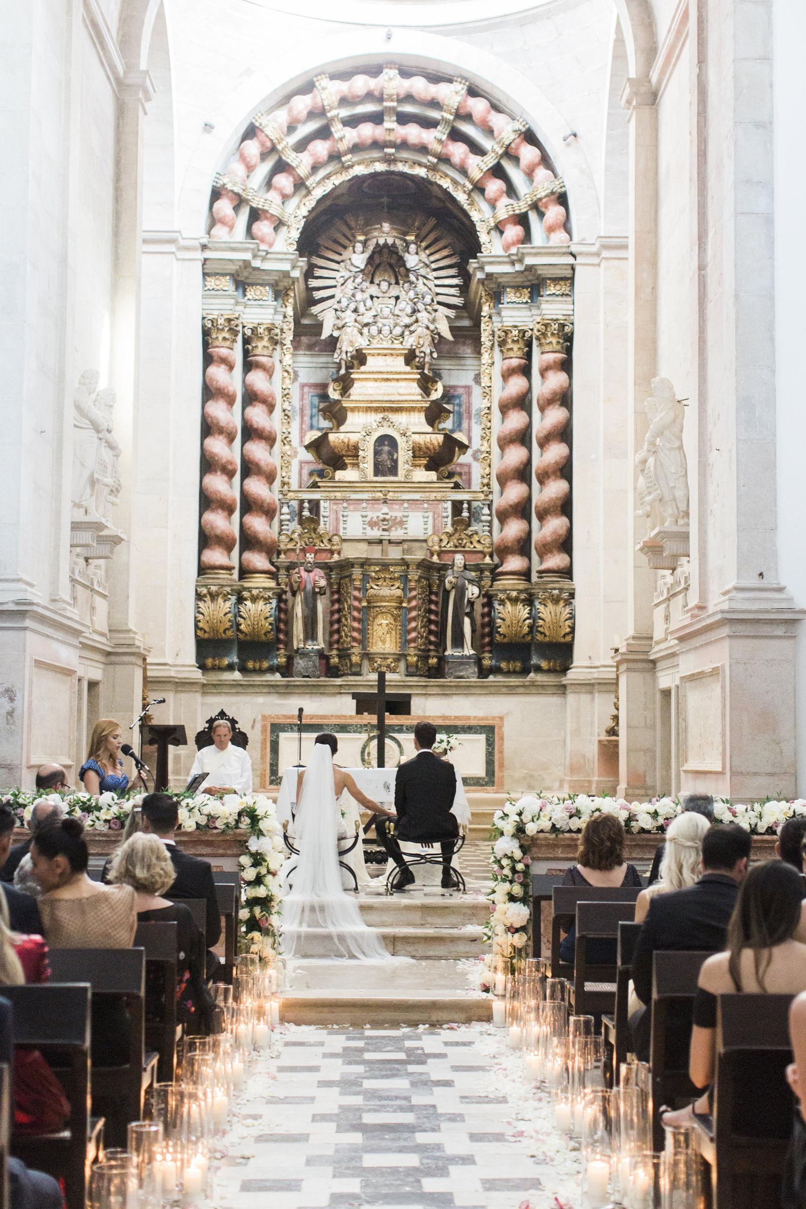mariarao-portugalwedding_-254web.jpg