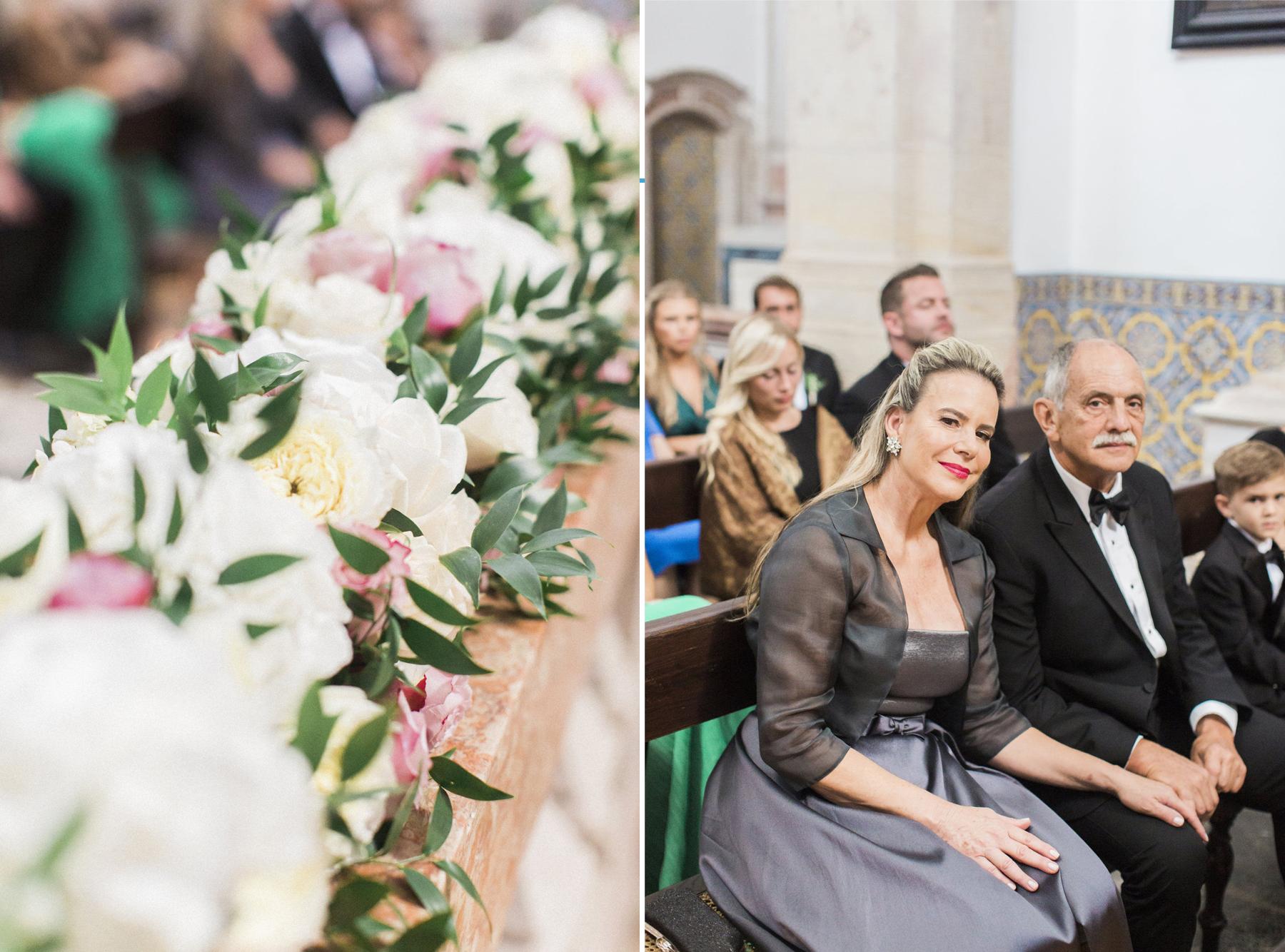 mariarao-portugalwedding_-269-262web.jpg