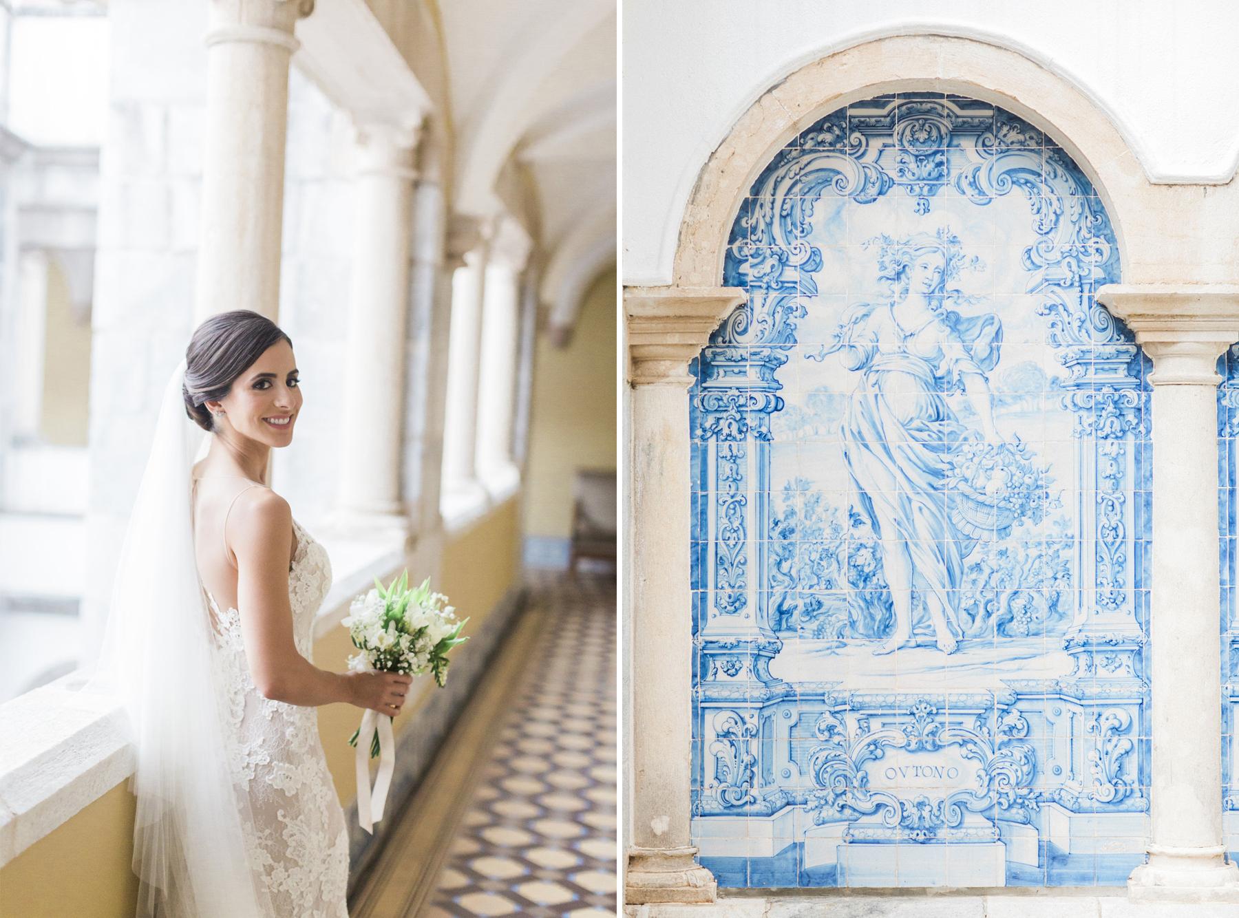 mariarao-portugalwedding_-376-562web.jpg