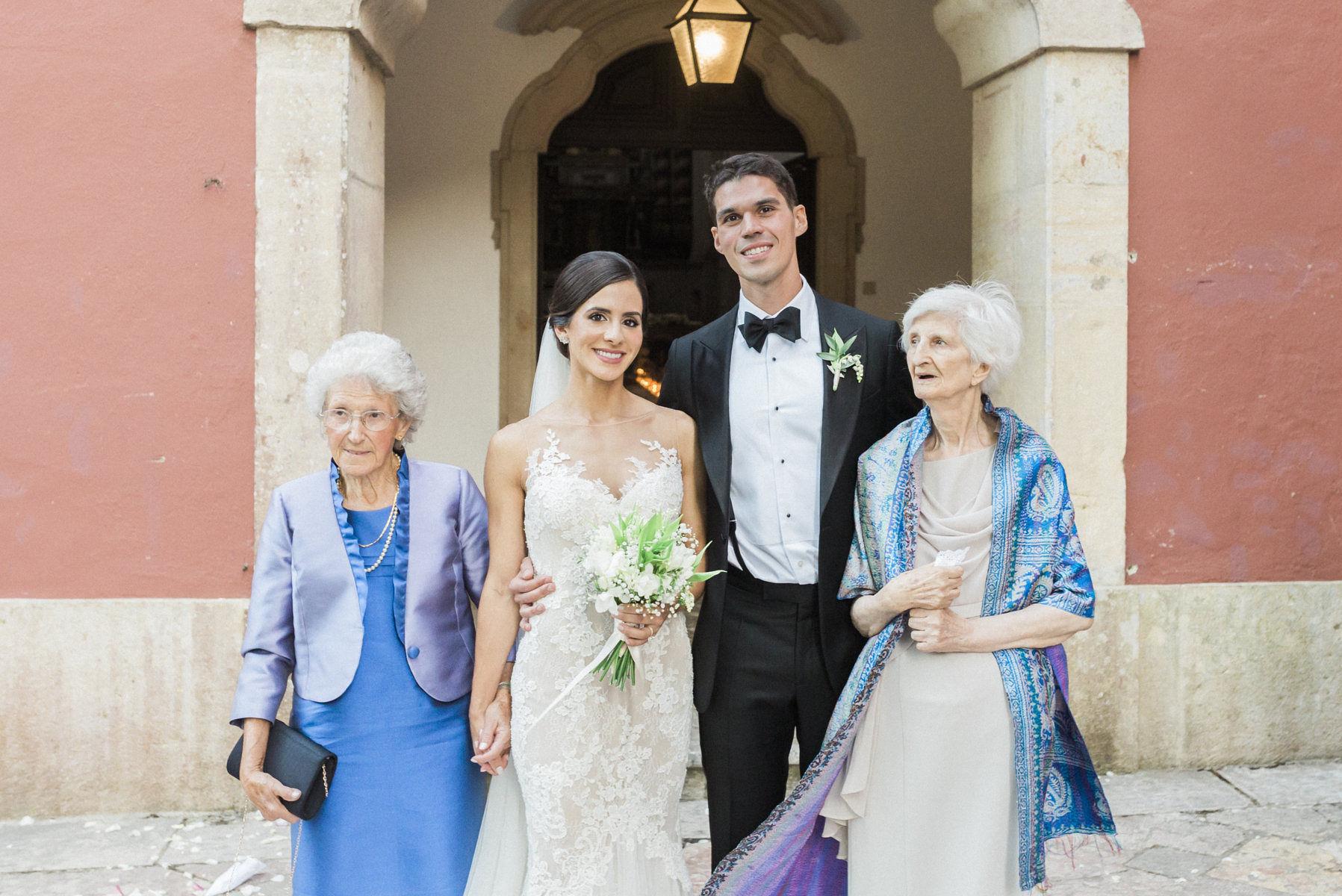 mariarao-portugalwedding_-456web.jpg