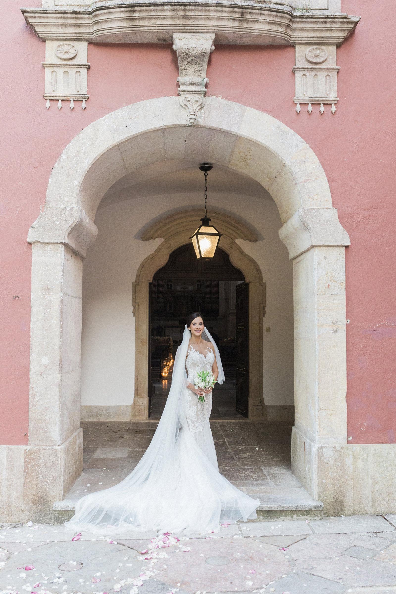 mariarao-portugalwedding_-481web.jpg