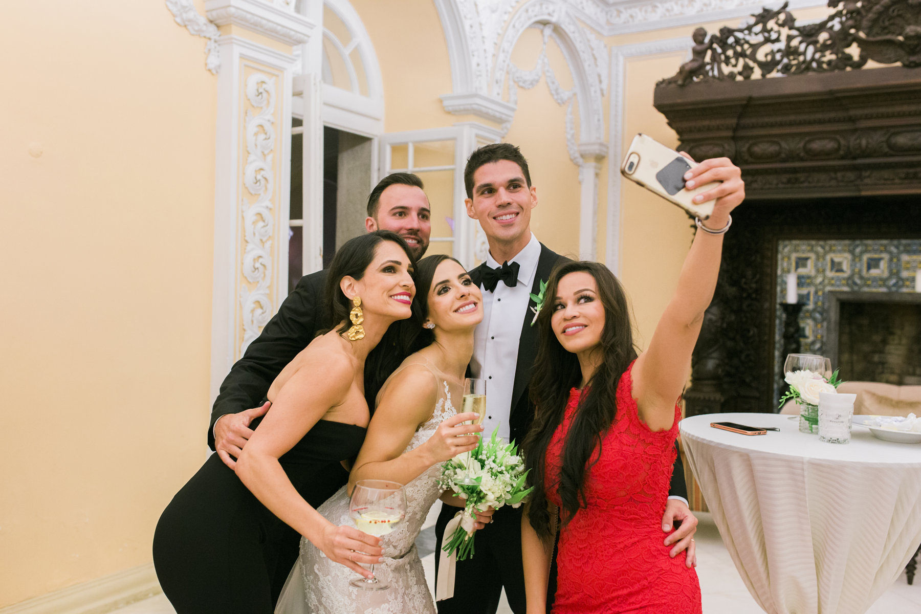 mariarao-portugalwedding_-756web.jpg