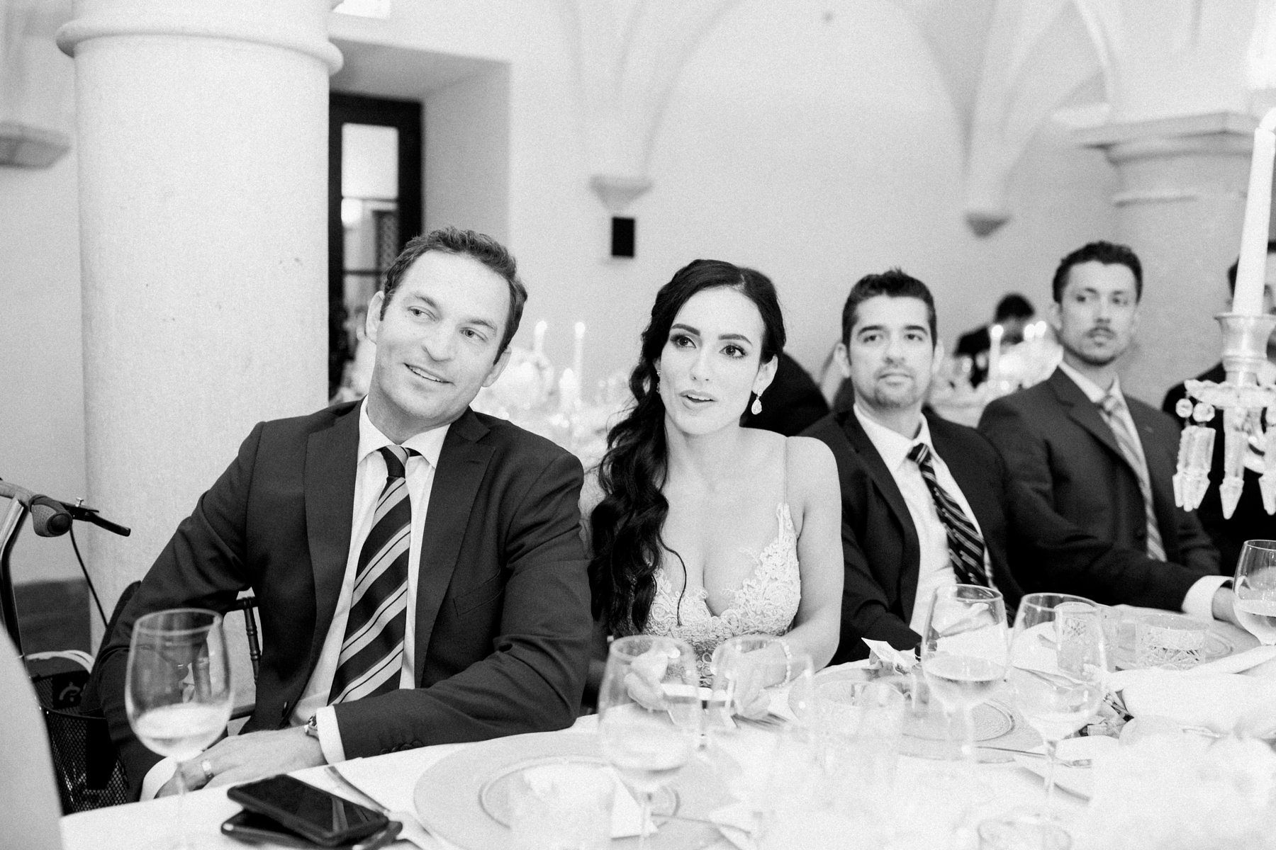 mariarao-portugalwedding_-804web.jpg