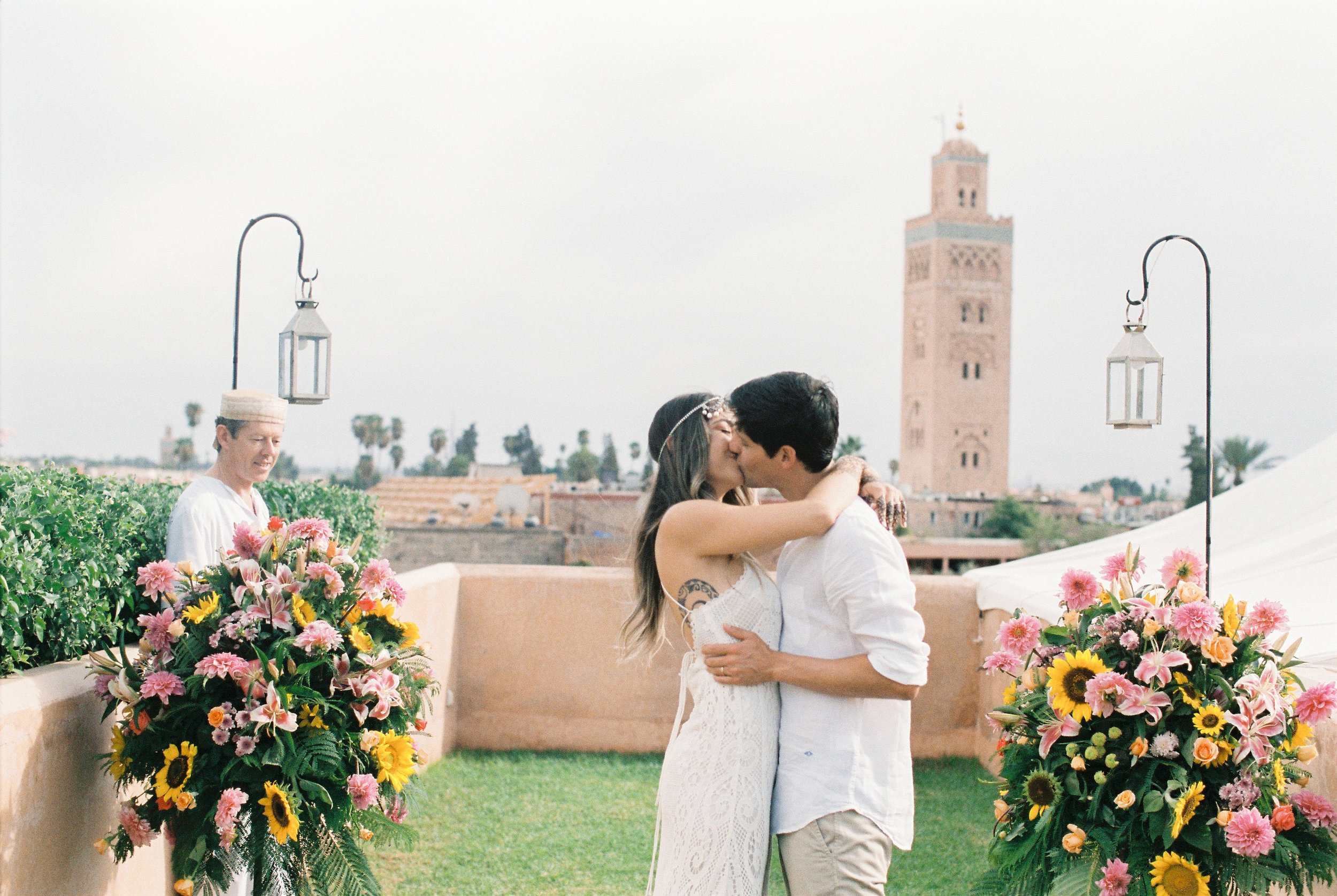 elopement-in-marrakesh-maria-rao-photography-8.jpg