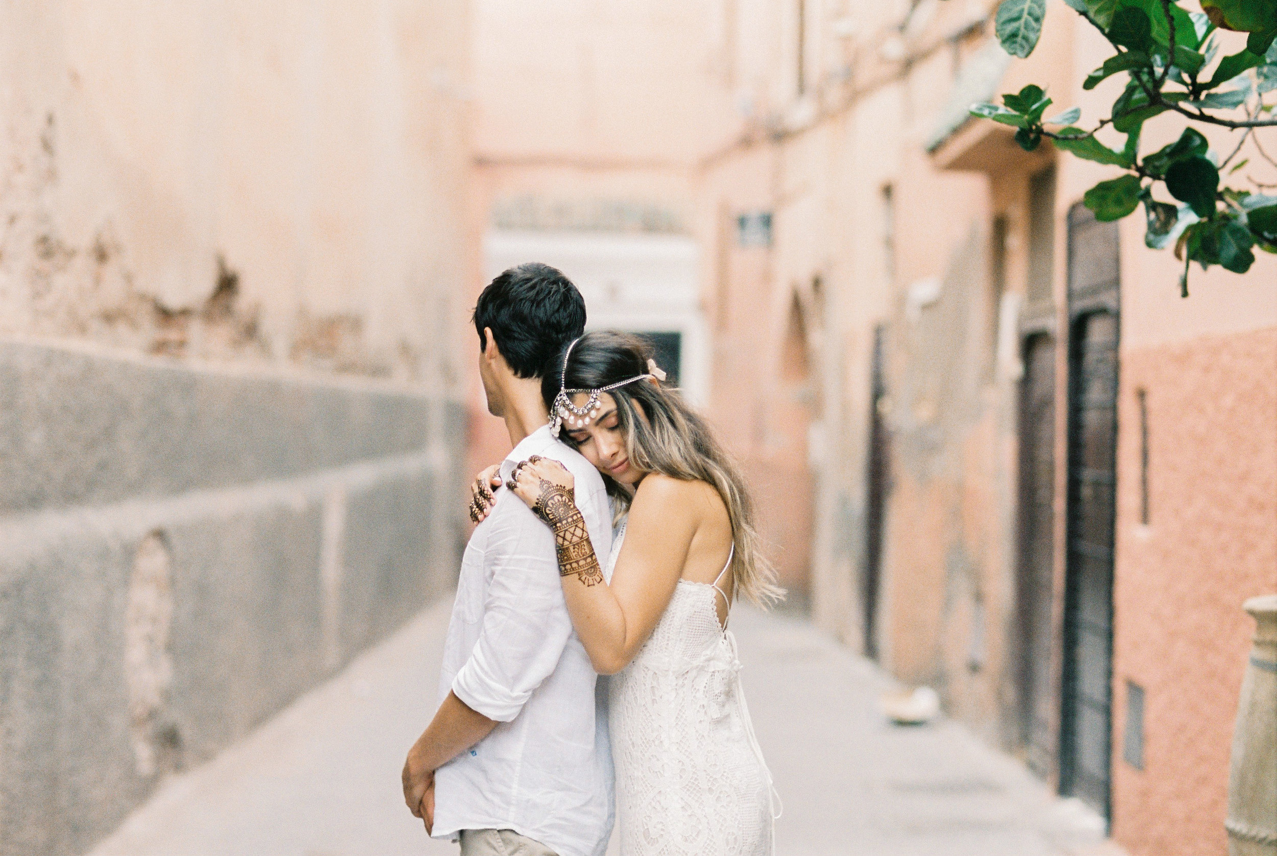 elopement-in-marrakesh-maria-rao-photography-37.jpg