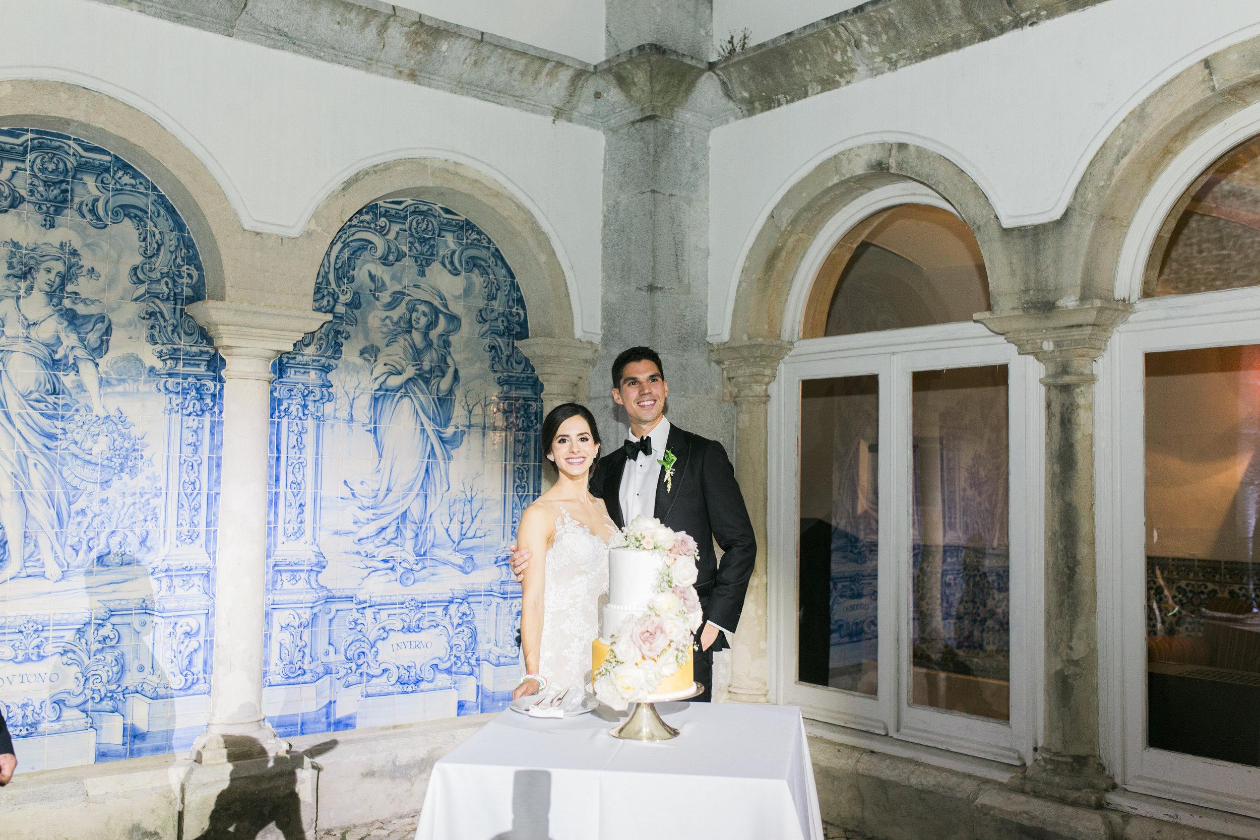 mariarao-portugalwedding_-977.jpg