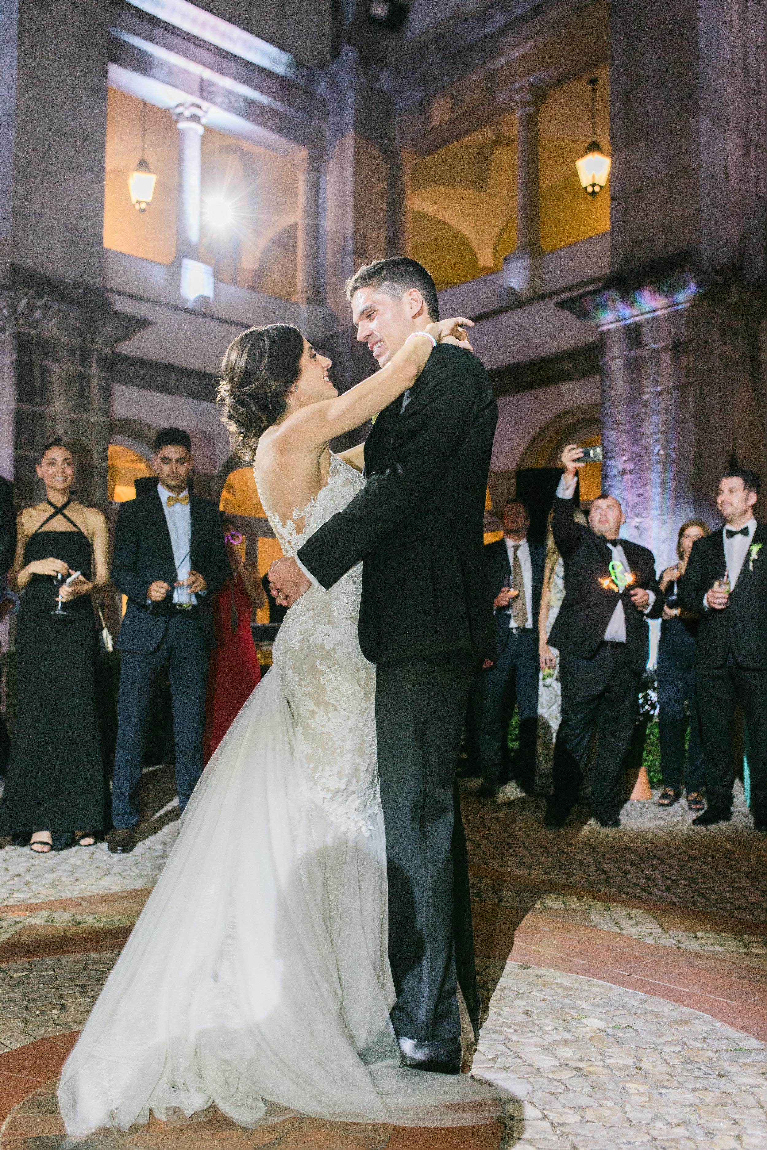 mariarao-portugalwedding_-1053.jpg