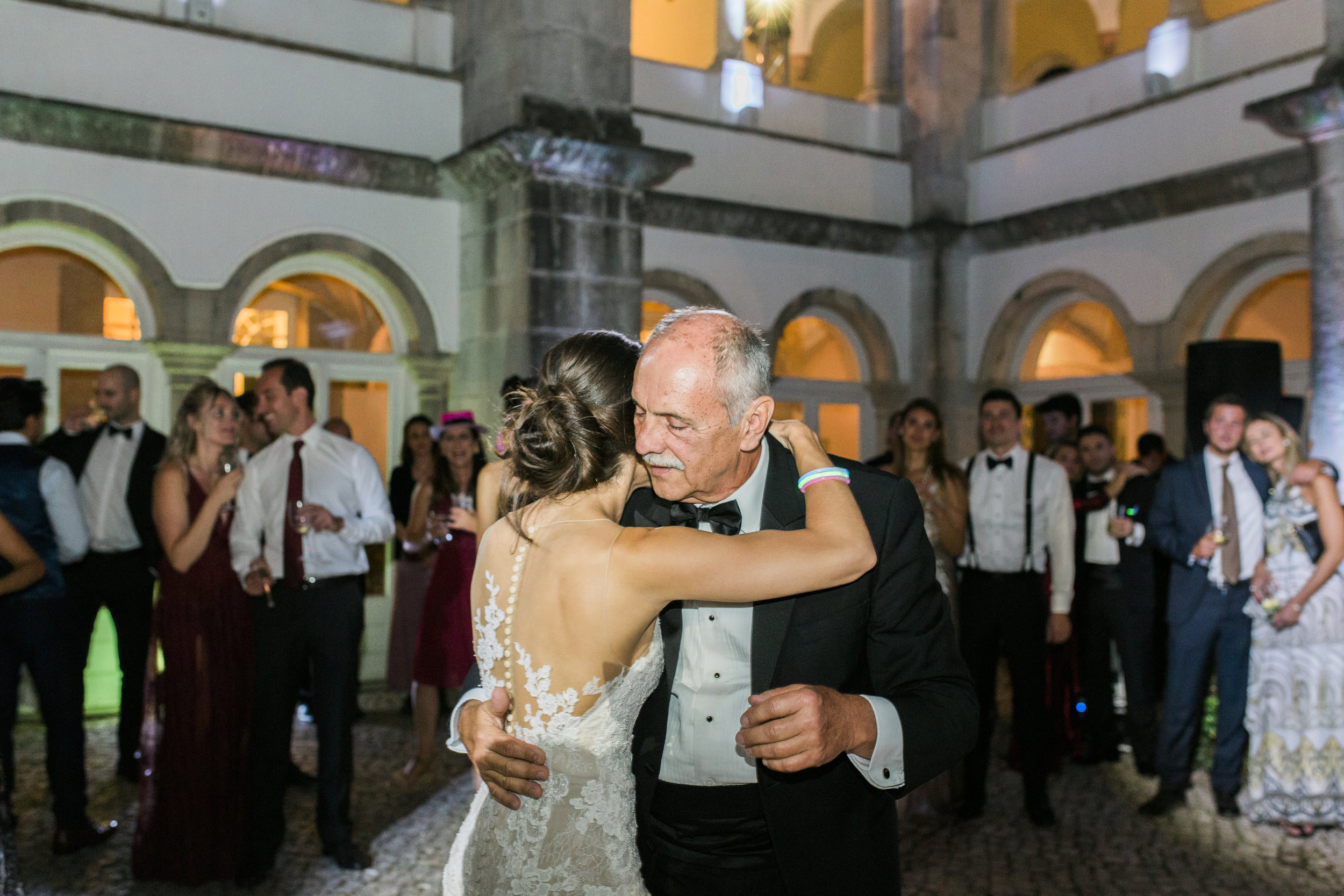 mariarao-portugalwedding_-1101.jpg