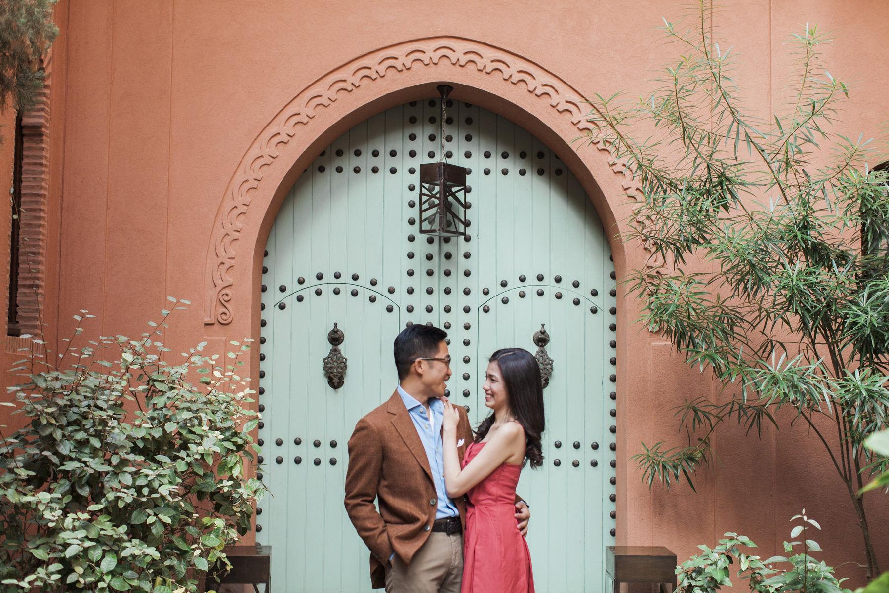 mariaraophotography_RoyalMansour_Marrakech-6web.jpg