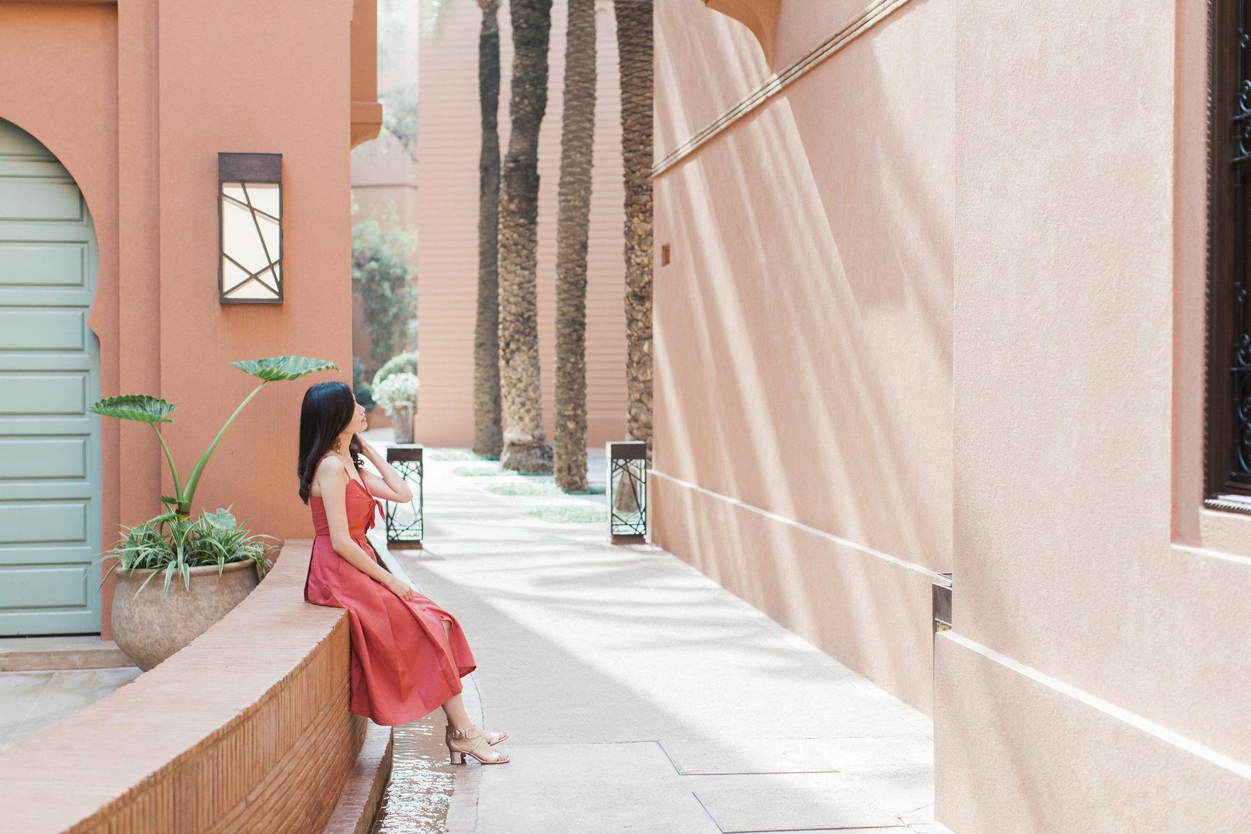 mariaraophotography_RoyalMansour_Marrakech-21web.jpg