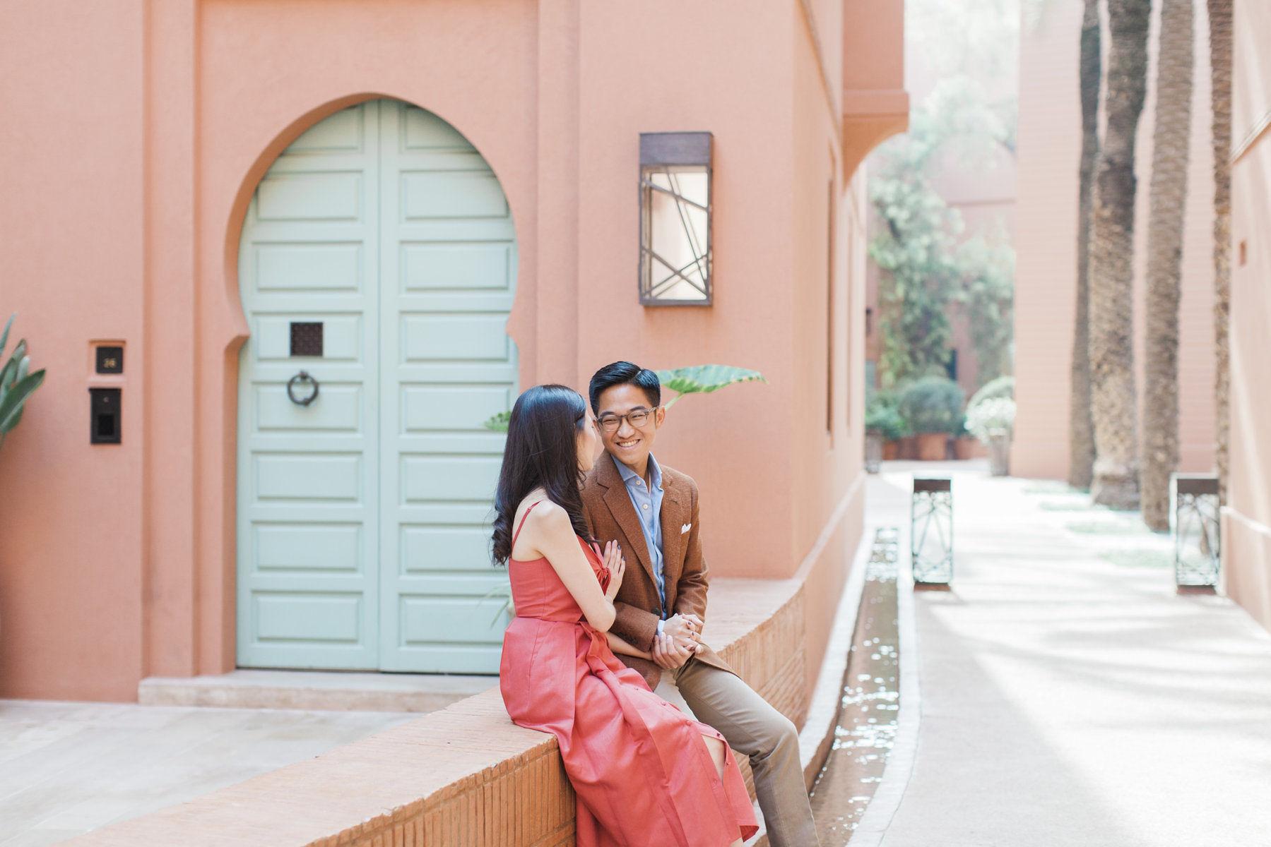 mariaraophotography_RoyalMansour_Marrakech-25web.jpg