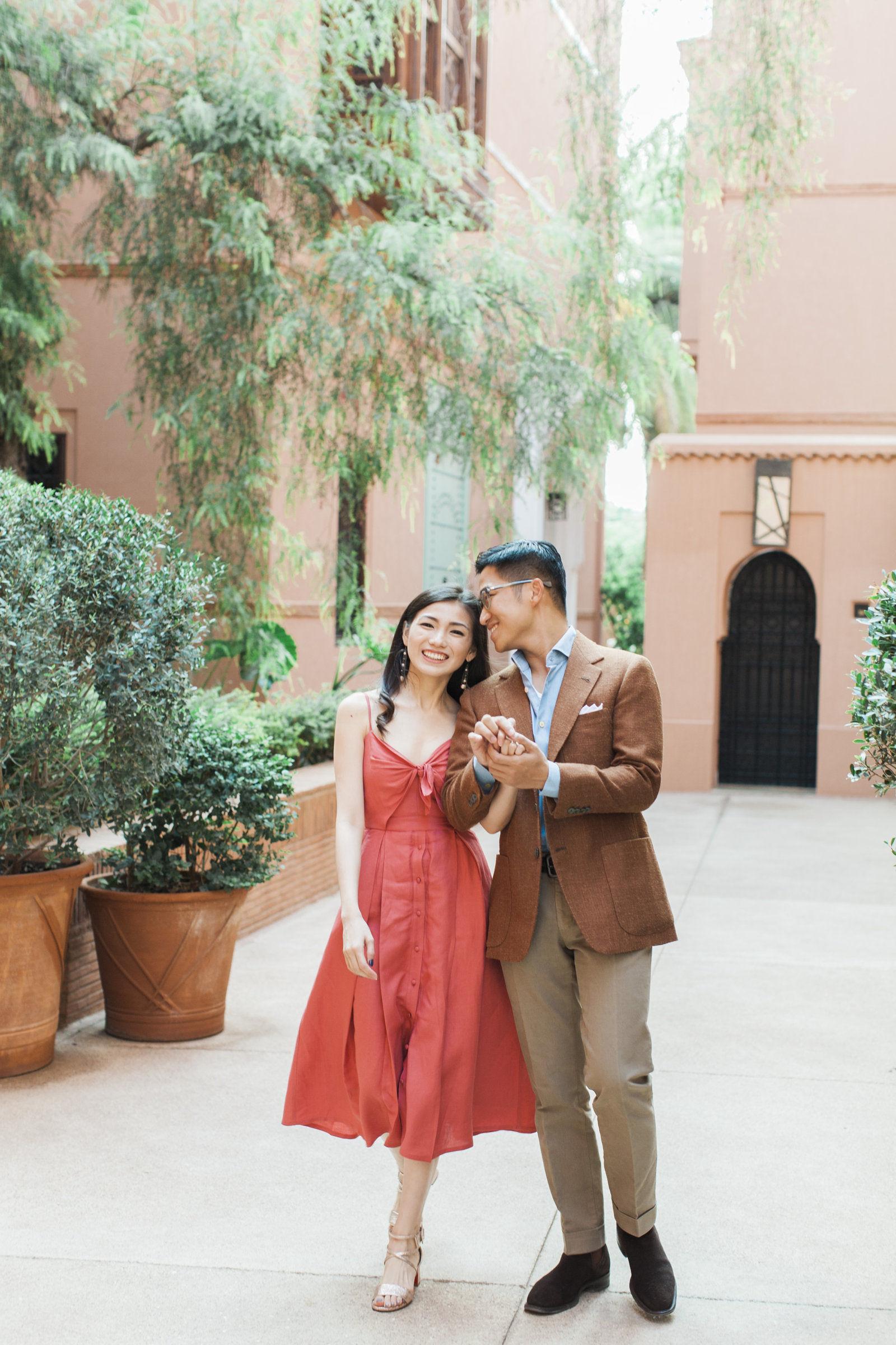 mariaraophotography_RoyalMansour_Marrakech-44web.jpg