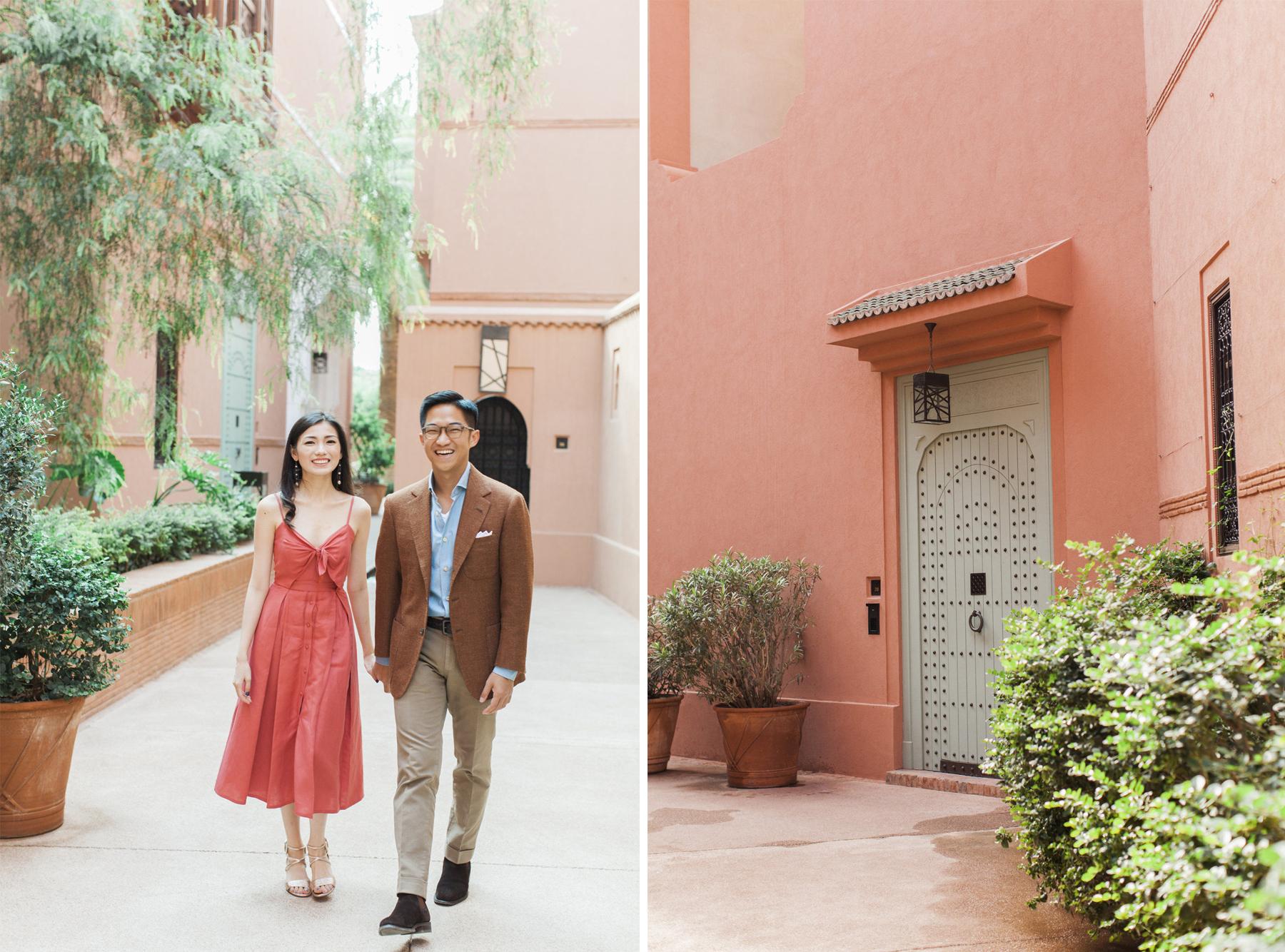 mariaraophotography_RoyalMansour_Marrakech-43-274web.jpg