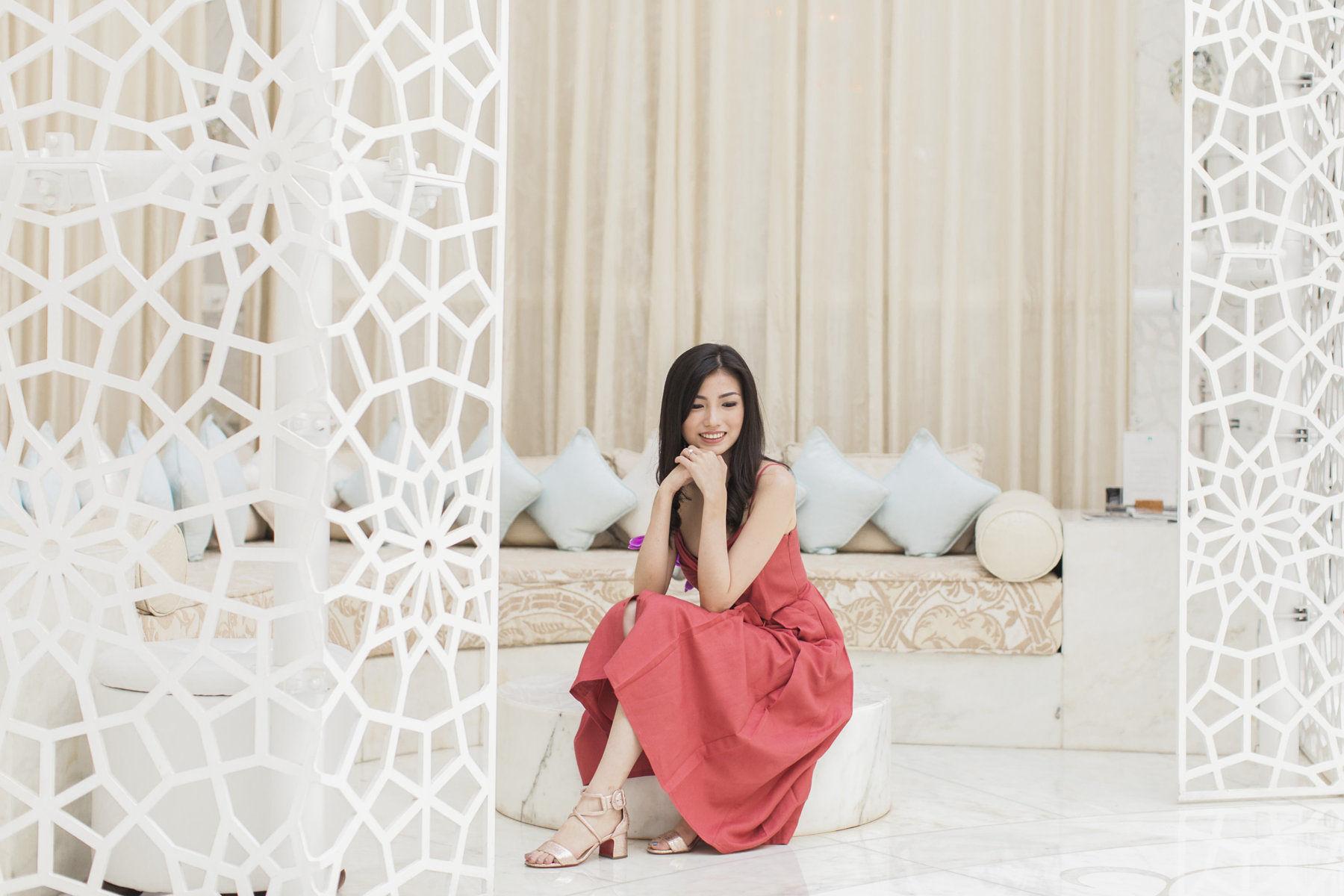 mariaraophotography_RoyalMansour_Marrakech-102web.jpg