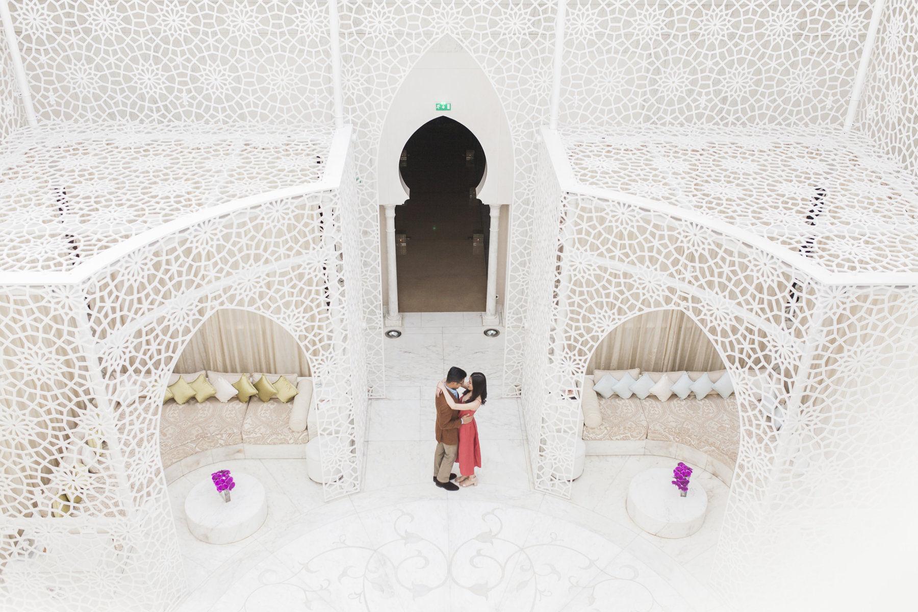 mariaraophotography_RoyalMansour_Marrakech-106web.jpg