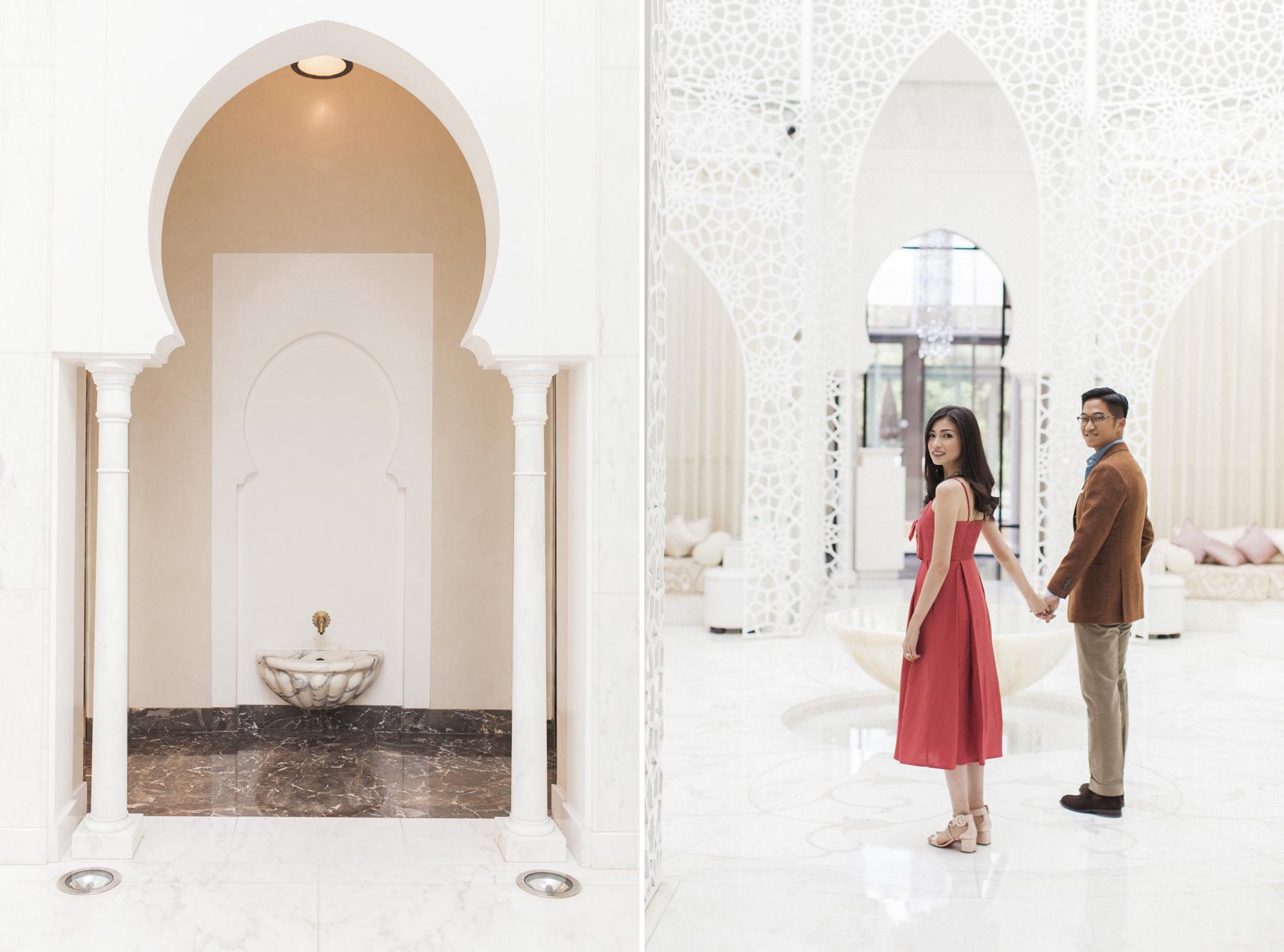 mariaraophotography_RoyalMansour_Marrakech-114-93web.jpg