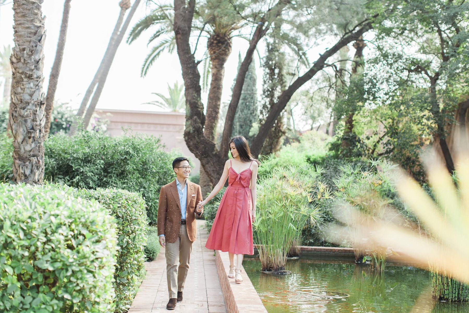 mariaraophotography_RoyalMansour_Marrakech-124web.jpg