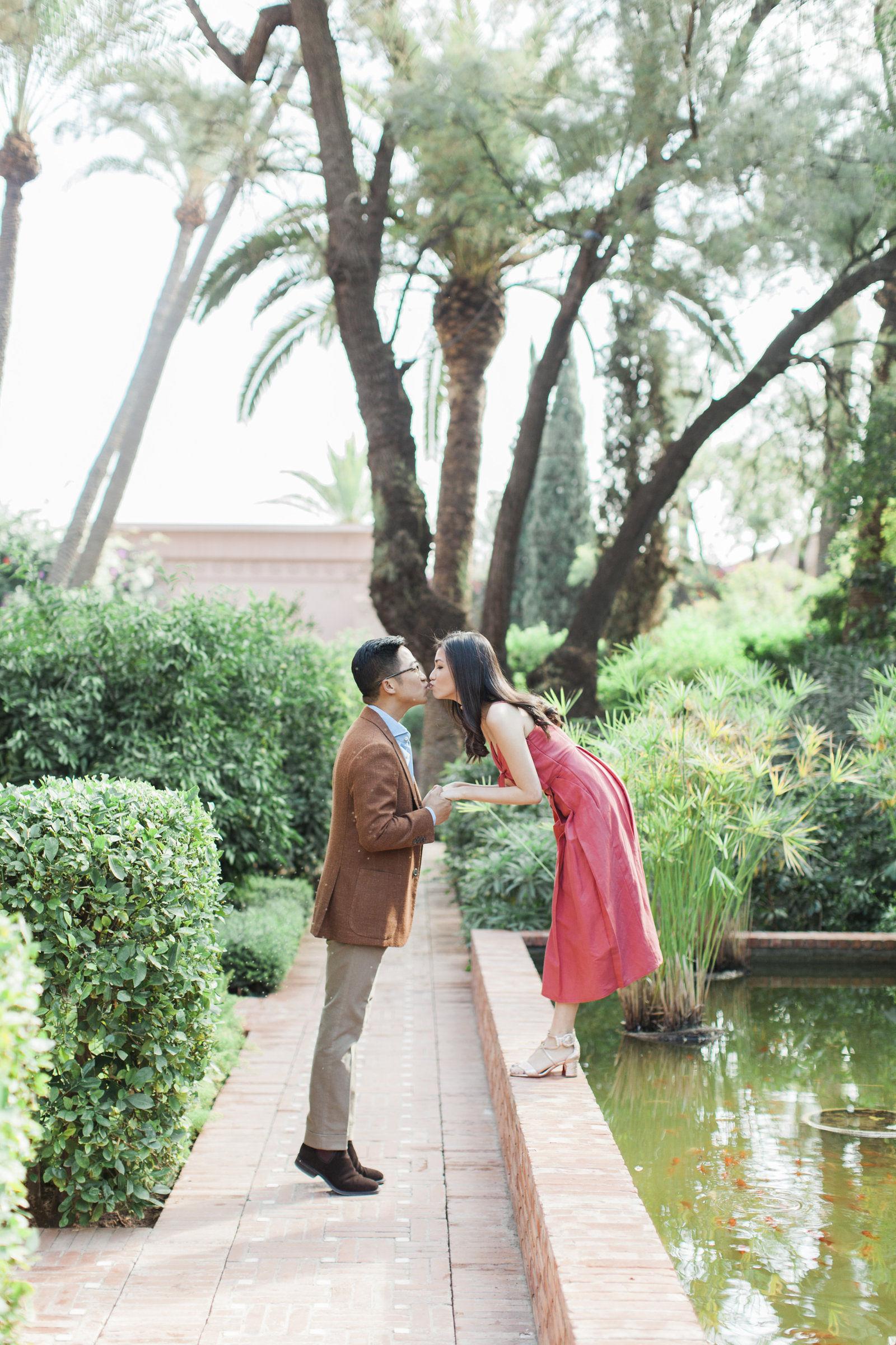 mariaraophotography_RoyalMansour_Marrakech-128web.jpg