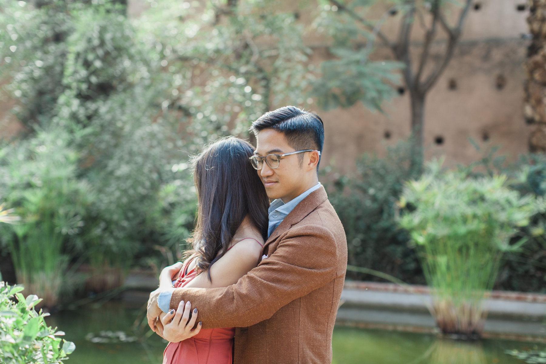 mariaraophotography_RoyalMansour_Marrakech-139web.jpg