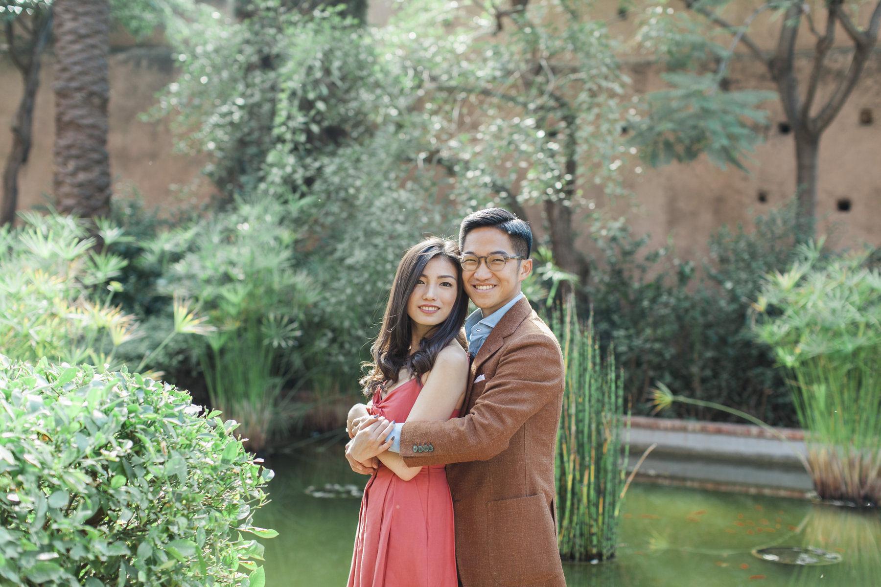 mariaraophotography_RoyalMansour_Marrakech-144web.jpg