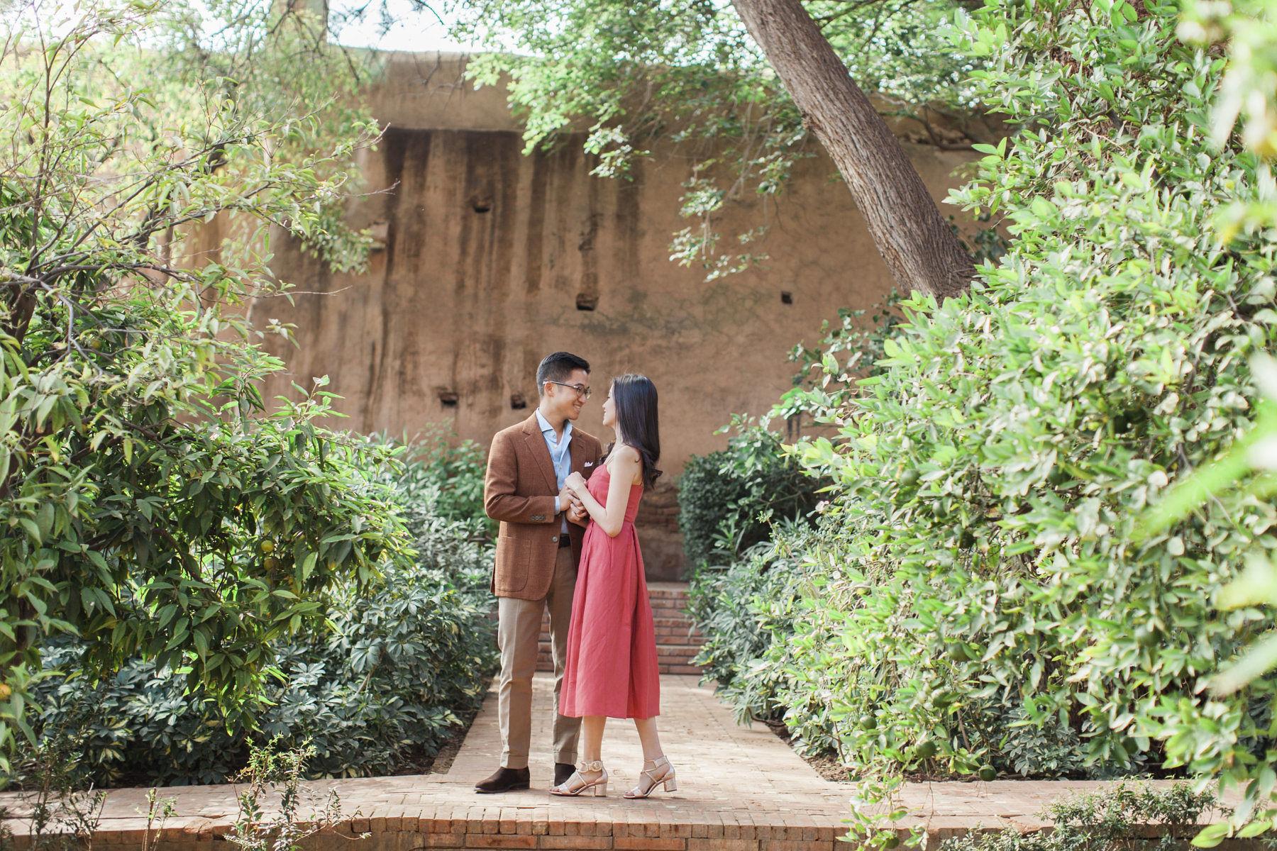 mariaraophotography_RoyalMansour_Marrakech-199web.jpg