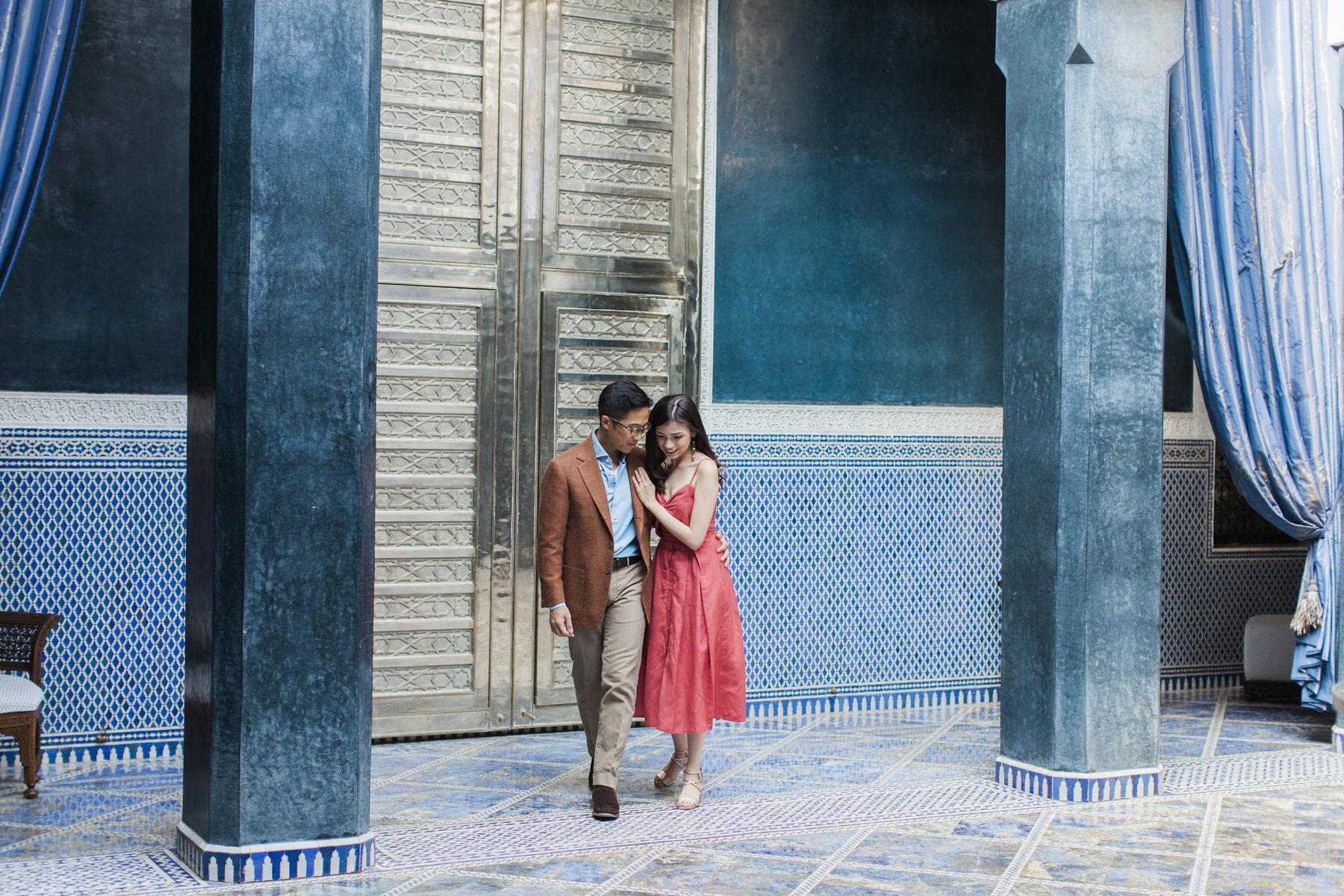 mariaraophotography_RoyalMansour_Marrakech-233web.jpg