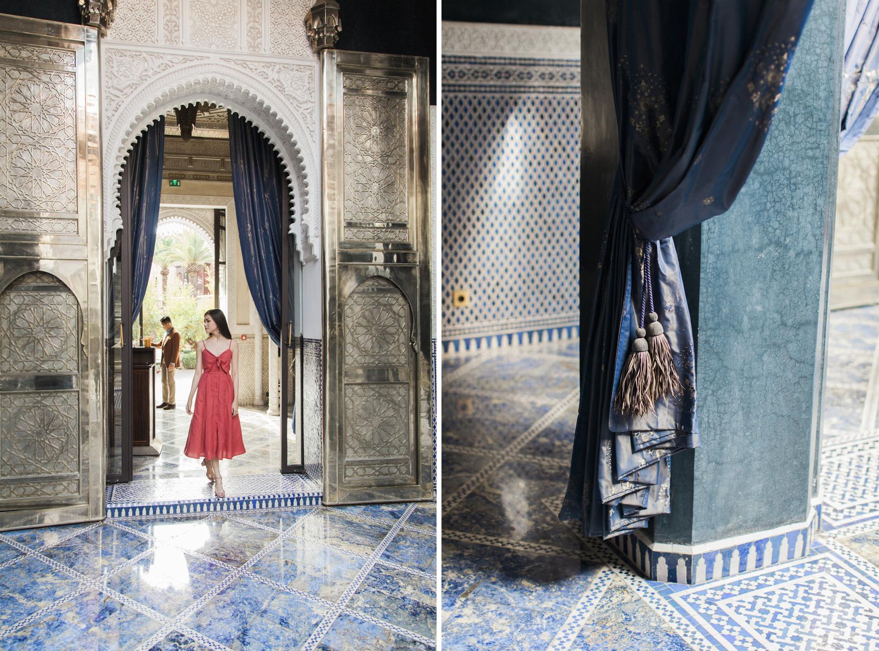 mariaraophotography_RoyalMansour_Marrakech-242-237web.jpg
