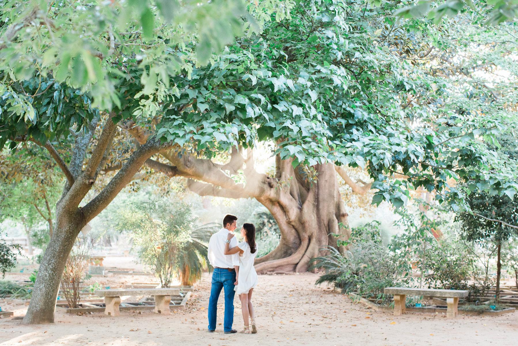 engagement-session-estufa-real-jardim-botanico-ajuda-mariaraophotography-122web.jpg
