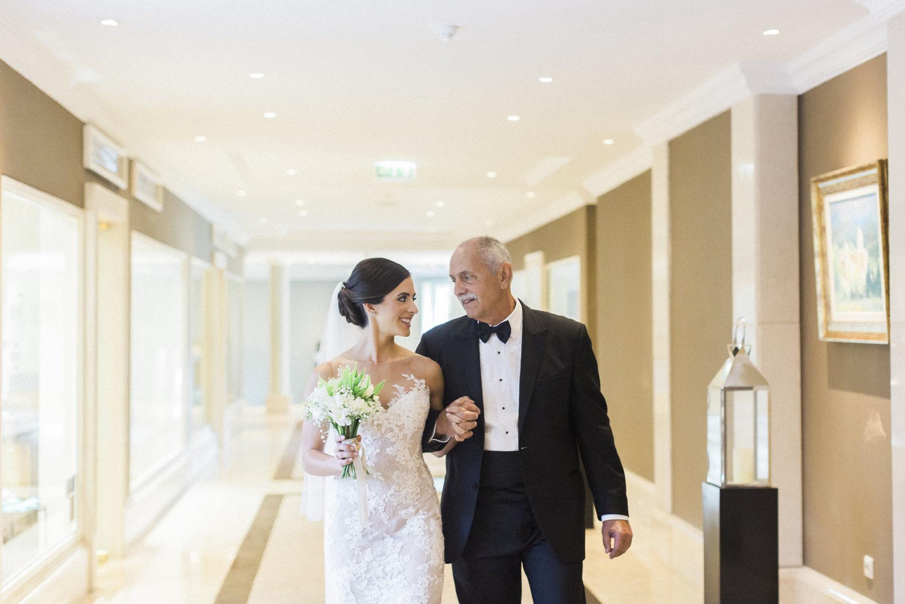 mariarao-portugalwedding_-126web.jpg