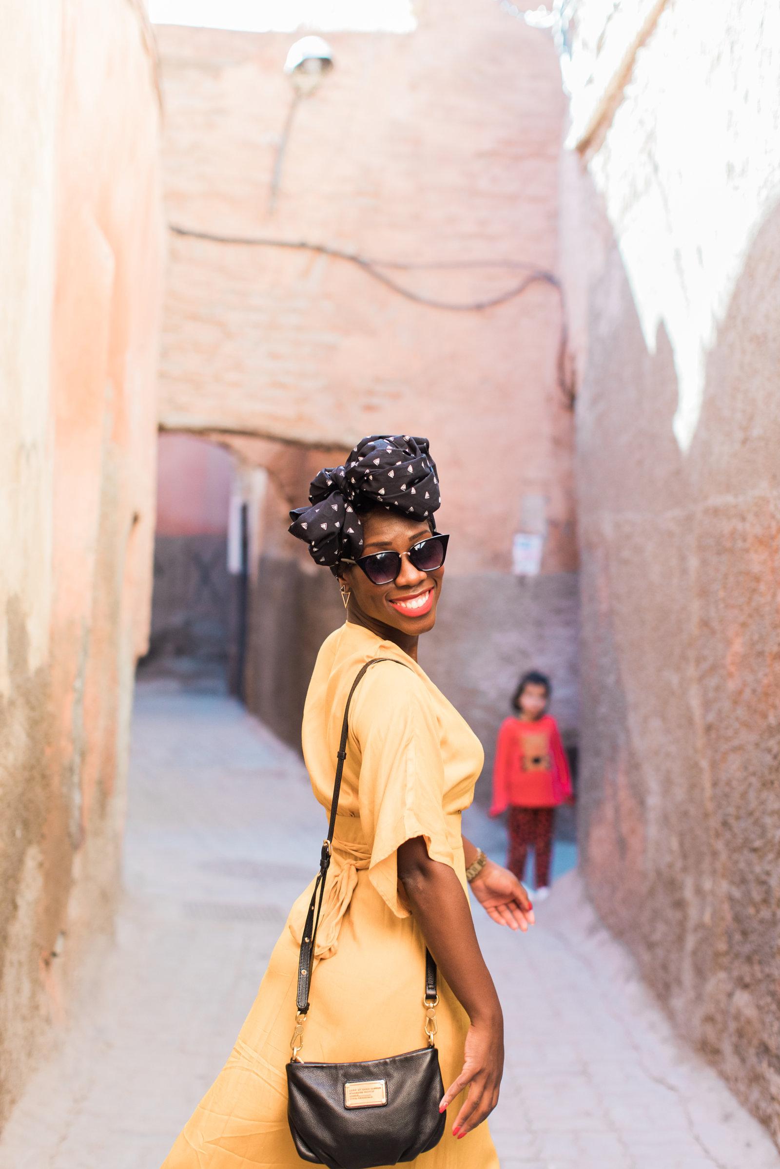mariarao.marrakech_-24web.jpg