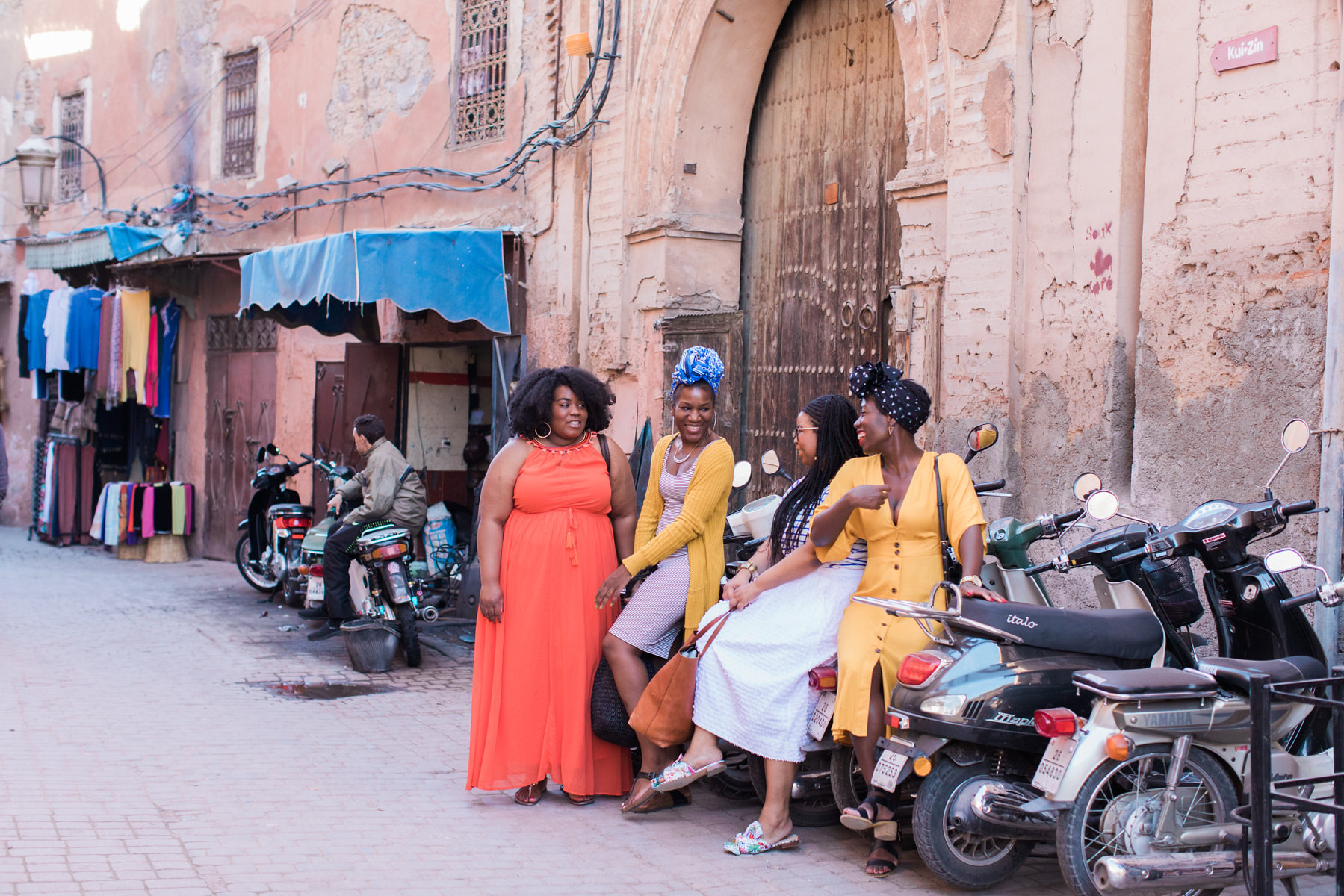 mariarao.marrakech_-79web.jpg