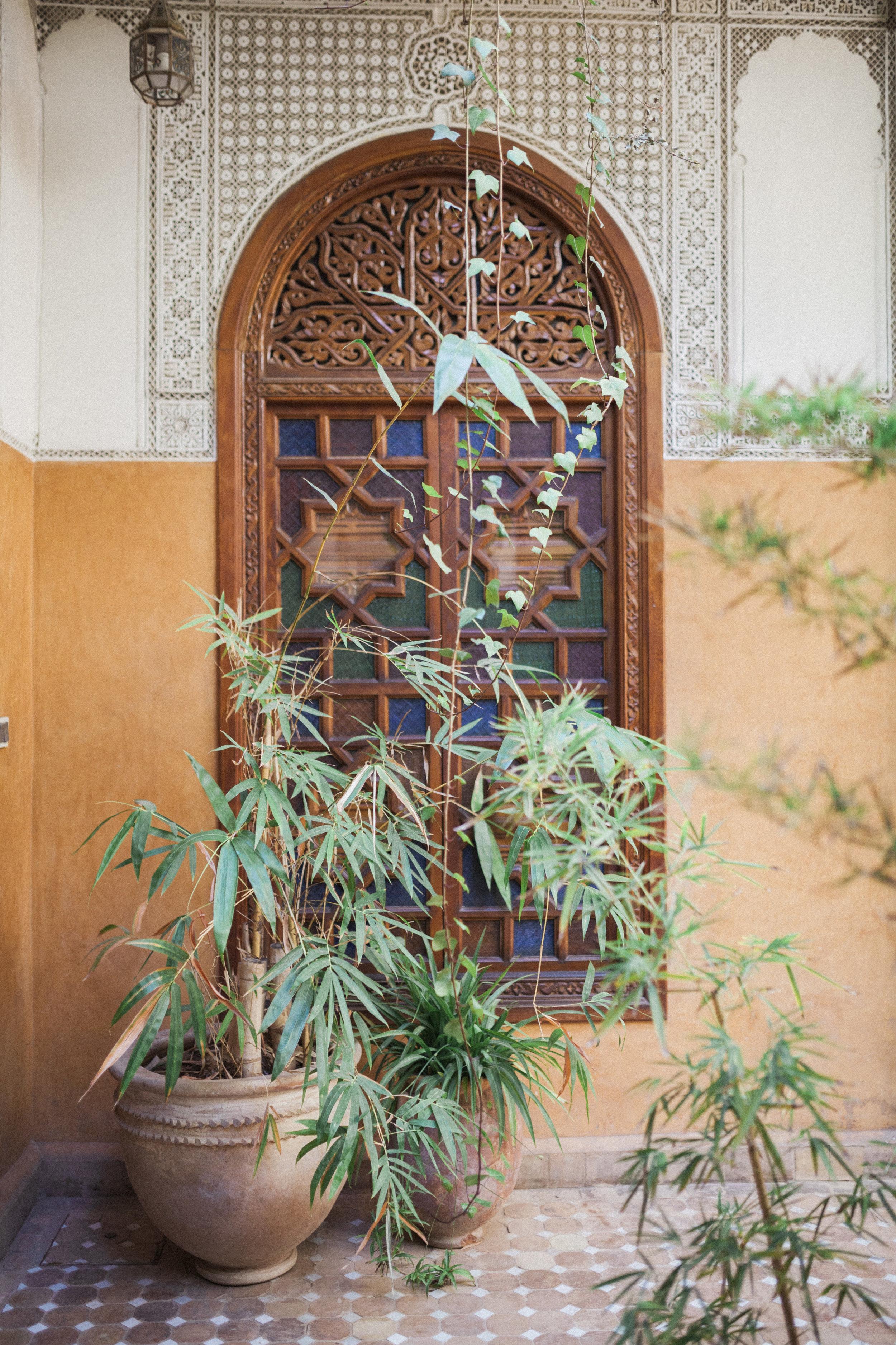 mariarao-marrakech-4.jpg