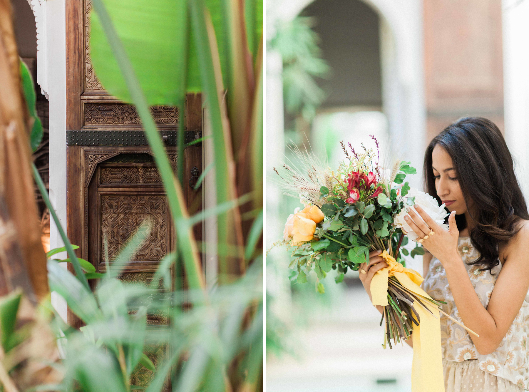 maria_rao_photography_weddings_engagements_marrakesh.jpg