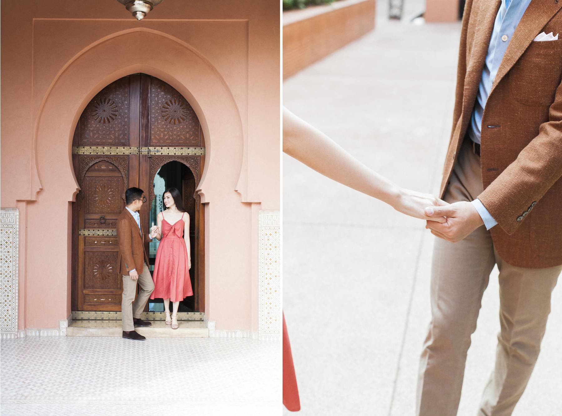 mariaraophotography_RoyalMansour_Marrakech-115-42web.jpg