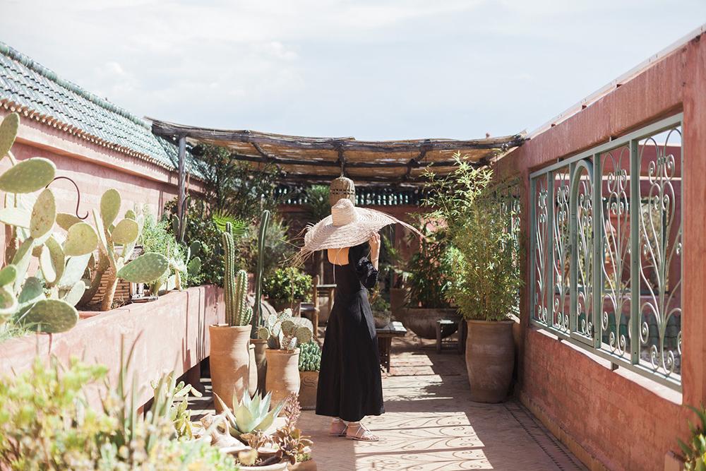 mariarao-marrakech-112web.jpg
