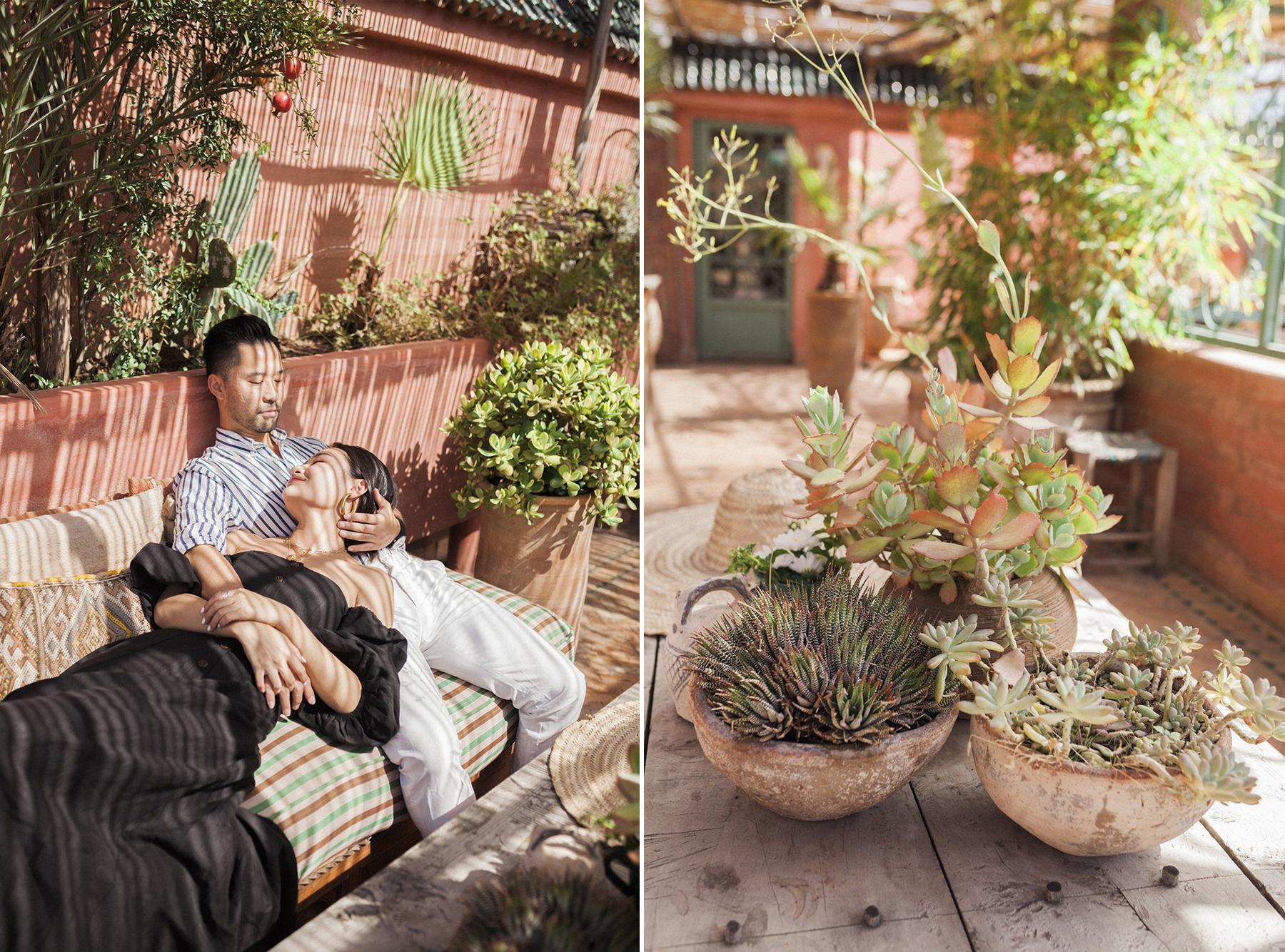 mariaraophotography-marrakech-elopement-web.jpg