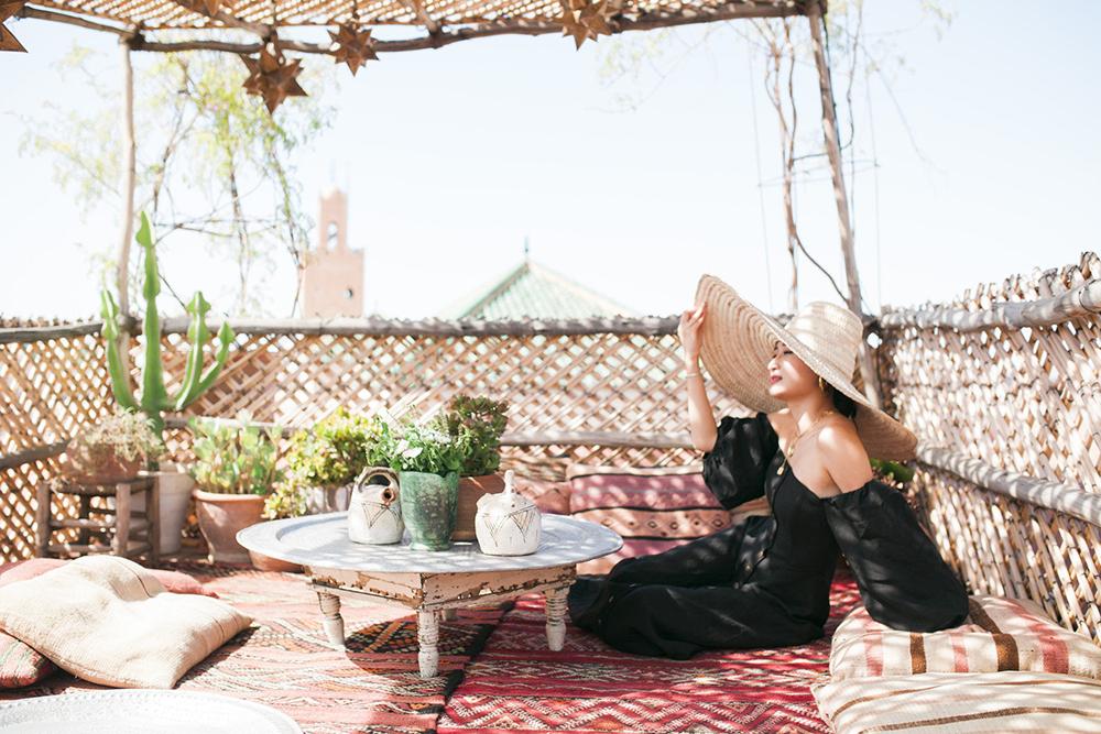 mariarao-marrakech-132web.jpg
