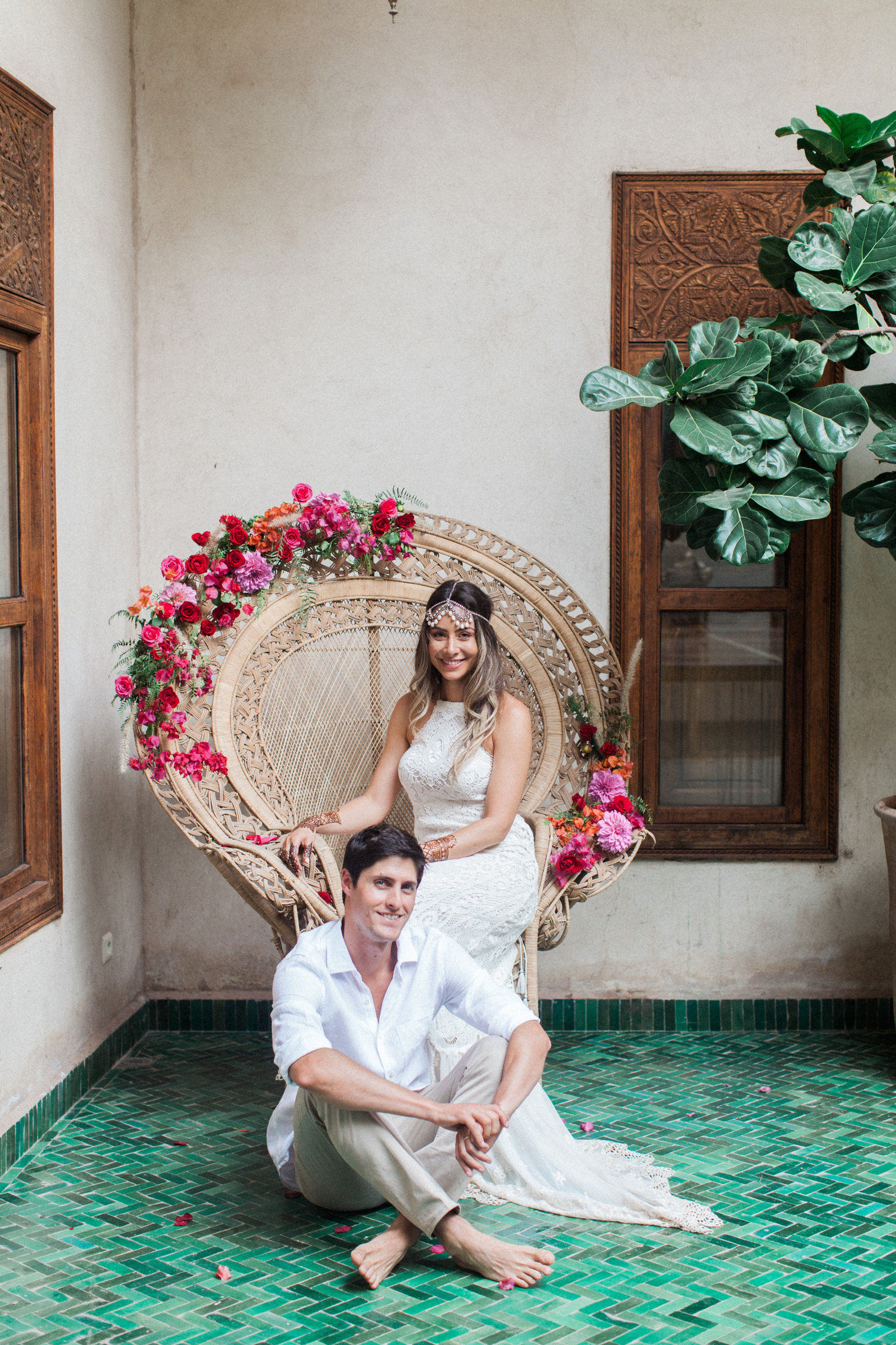 elopement-in-marrakesh-maria-rao-photography-61web.jpg