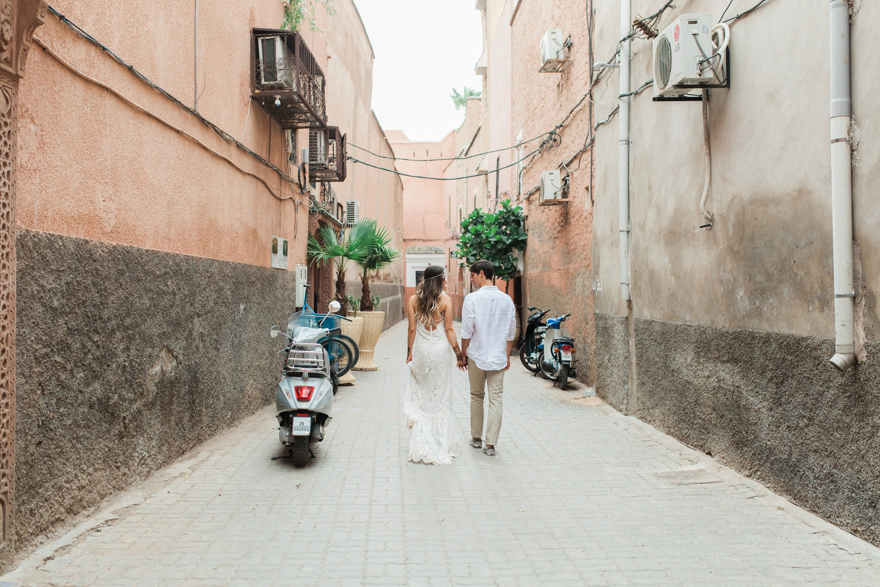 elopement-in-marrakesh-maria-rao-photography-199web.jpg