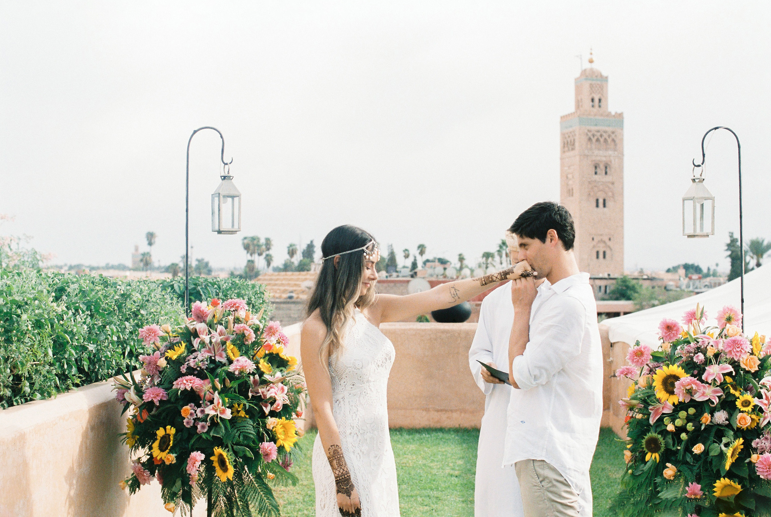 elopement-in-marrakesh-maria-rao-photography-23.jpg