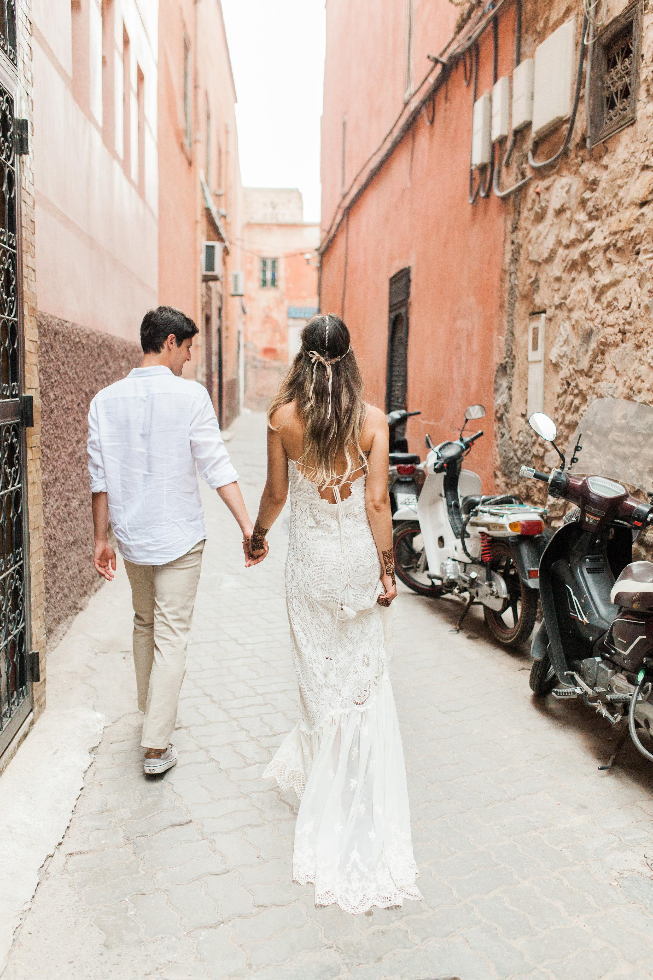 mariarao_marrakech_elopment-165.jpg