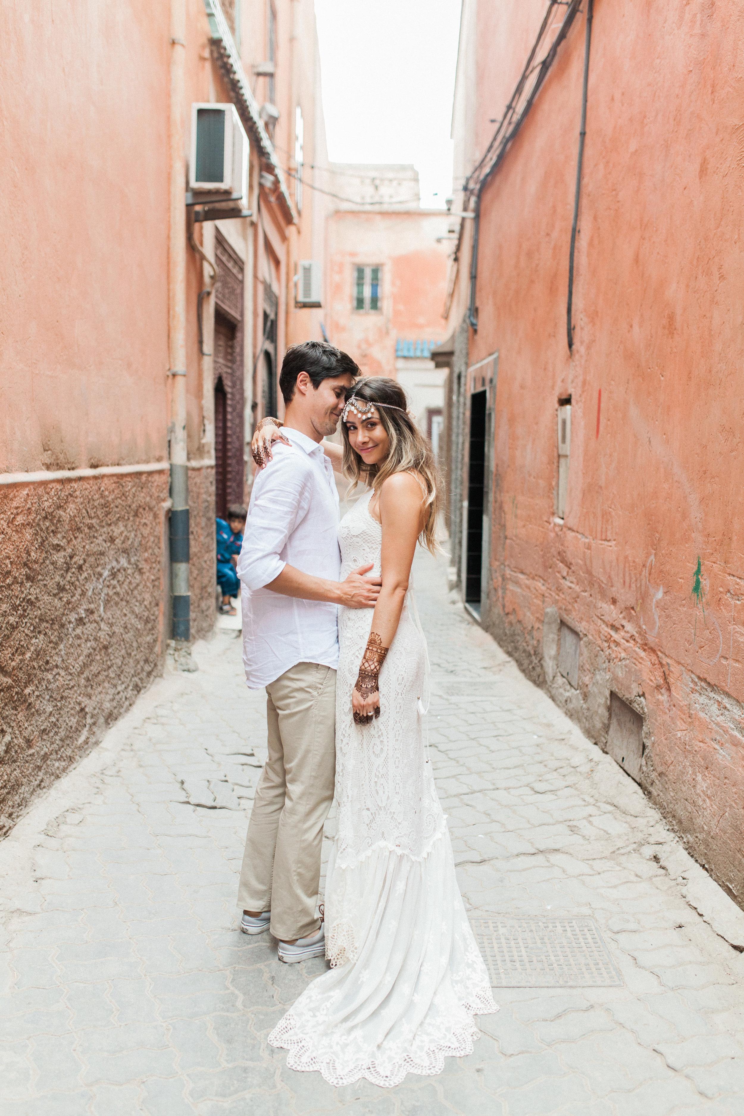 mariarao_marrakech_elopment-177.jpg
