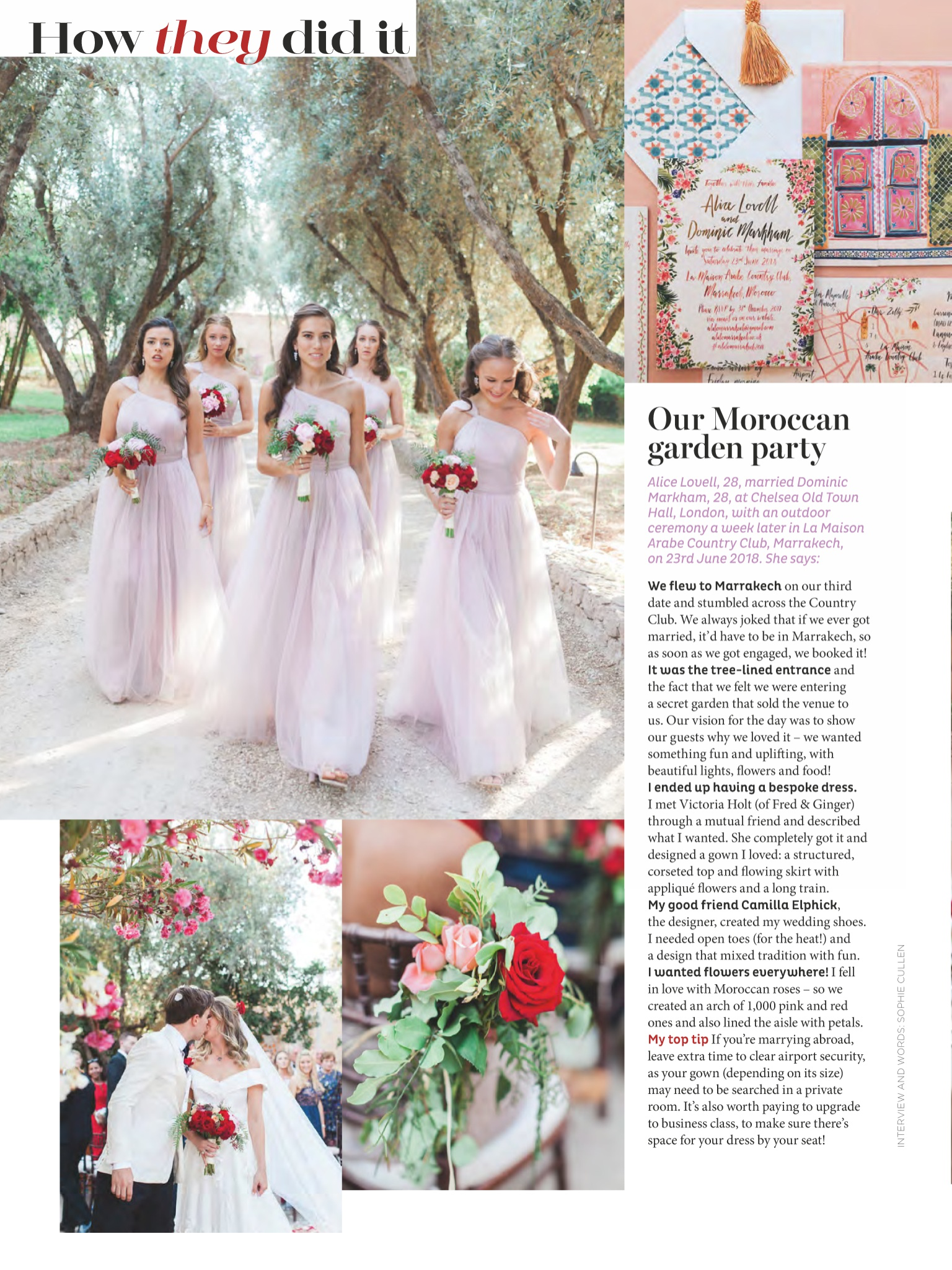 Brides+UK-Mai-Jun-2019-Maria-Rao-Photography+03.png
