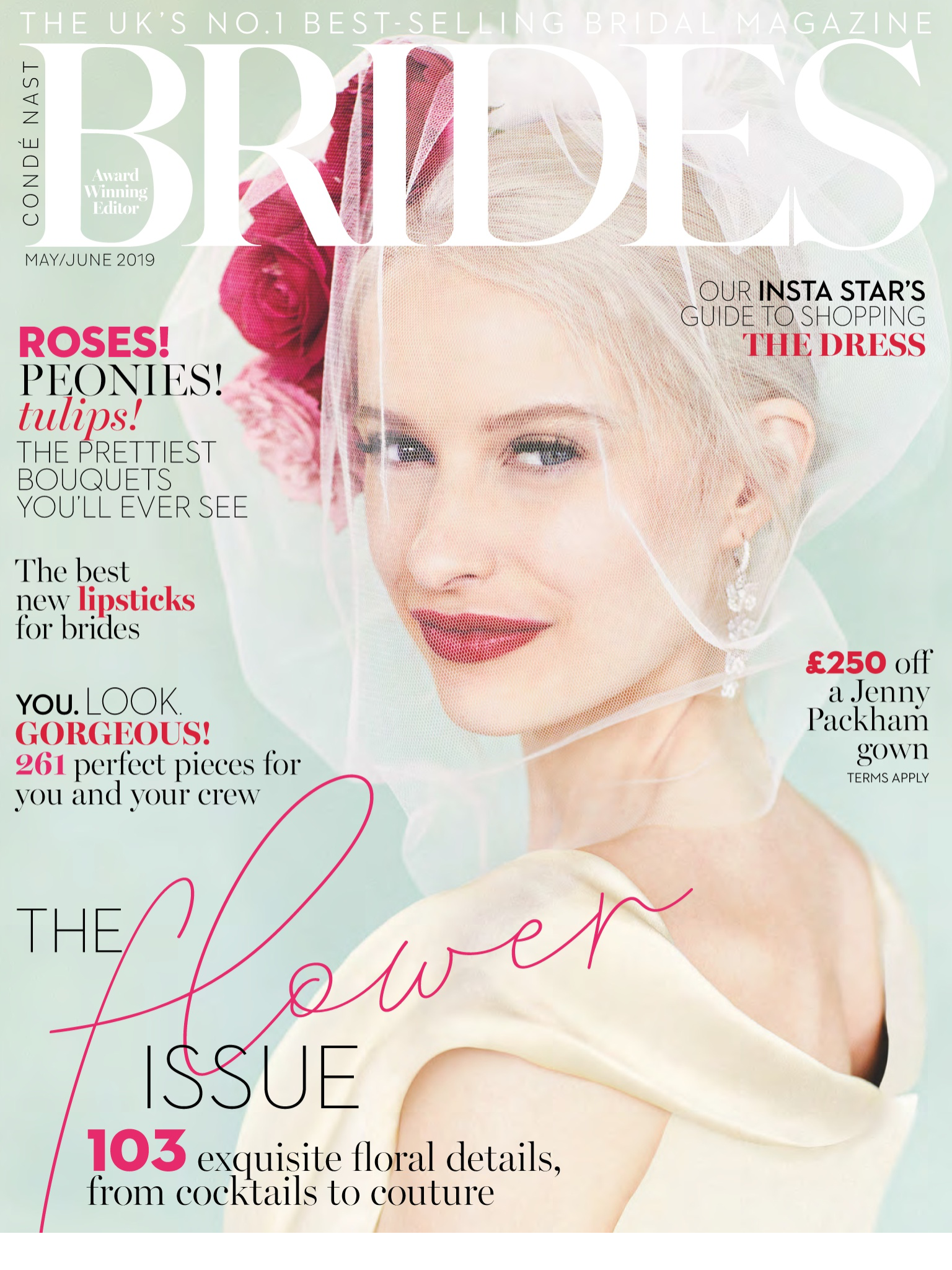 Brides+UK-Mai-Jun-2019-Cover.png