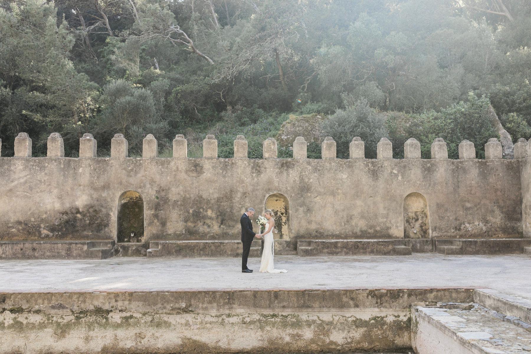 mariarao_penhalongawedding-89web.jpg