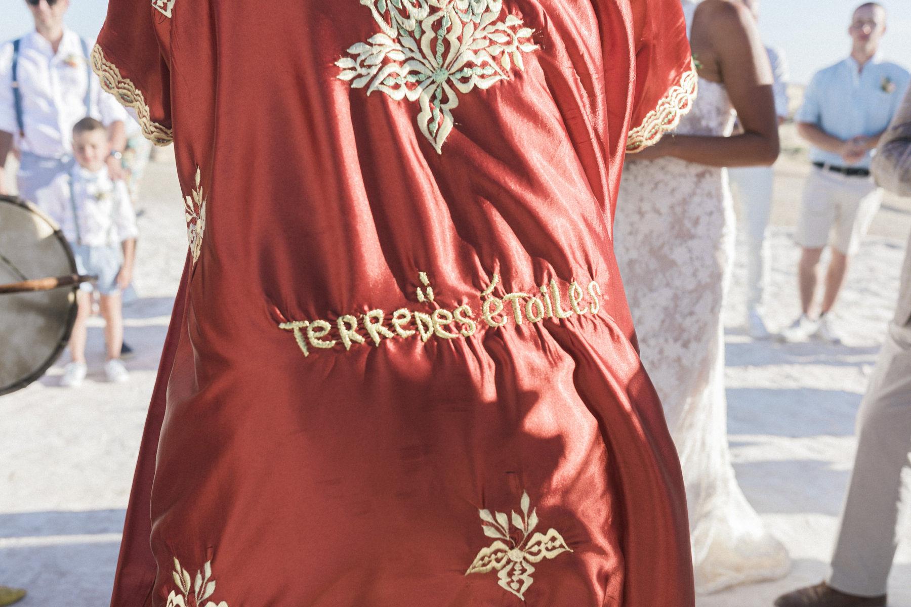 mariarao_terredesetoiles-410web.jpg