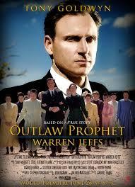 Outlaw Prophet.jpg