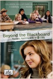 Beyond the Blackboard.jpg