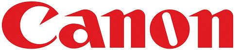 Canon_Logo.jpg