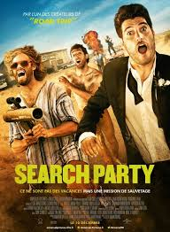 Search Party.jpg